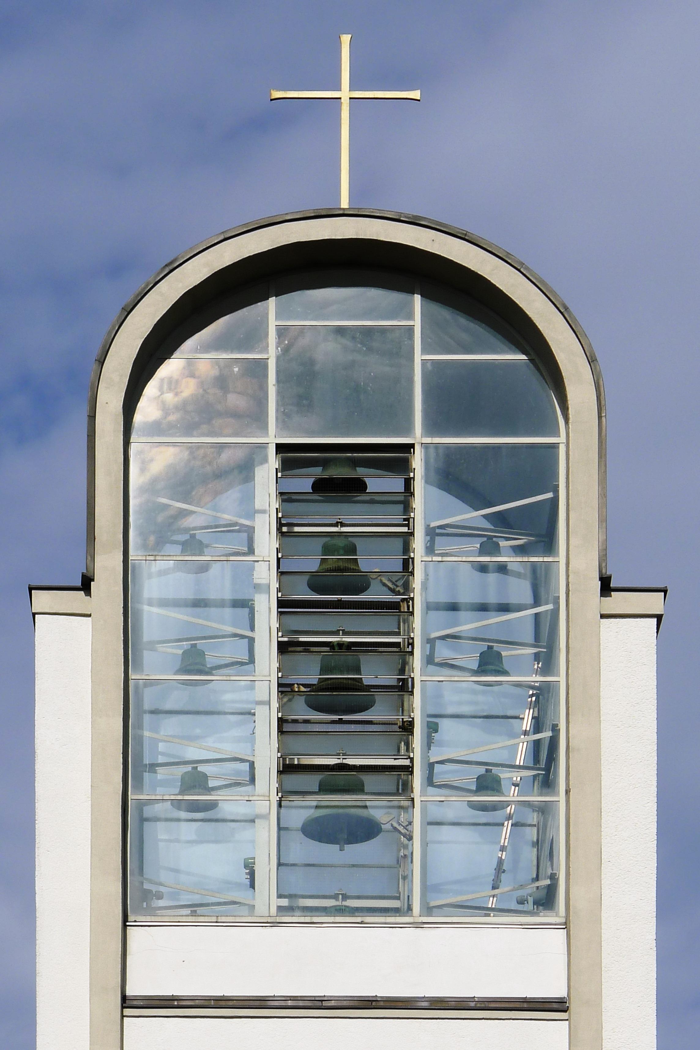 Fenster Au En Modern