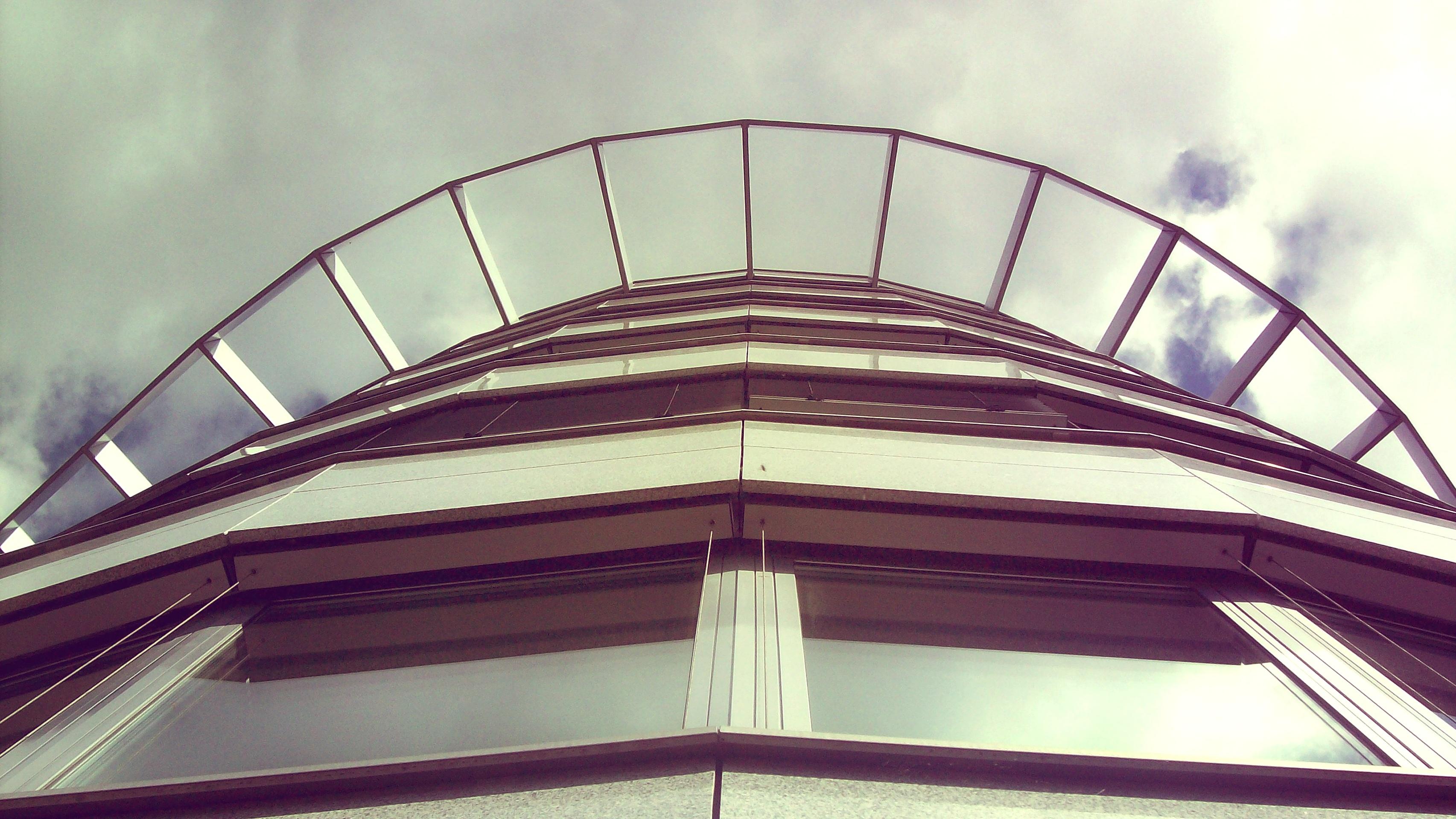 Kostenlose foto : die Architektur, Fenster, Gebäude, Stadt, Zuhause ...