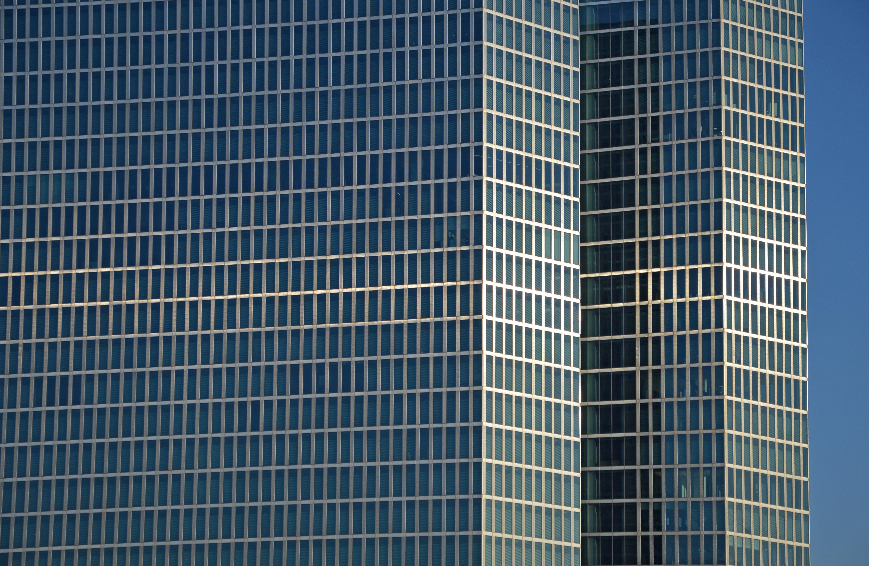 images gratuites   architecture  fen u00eatre  b u00e2timent  ville