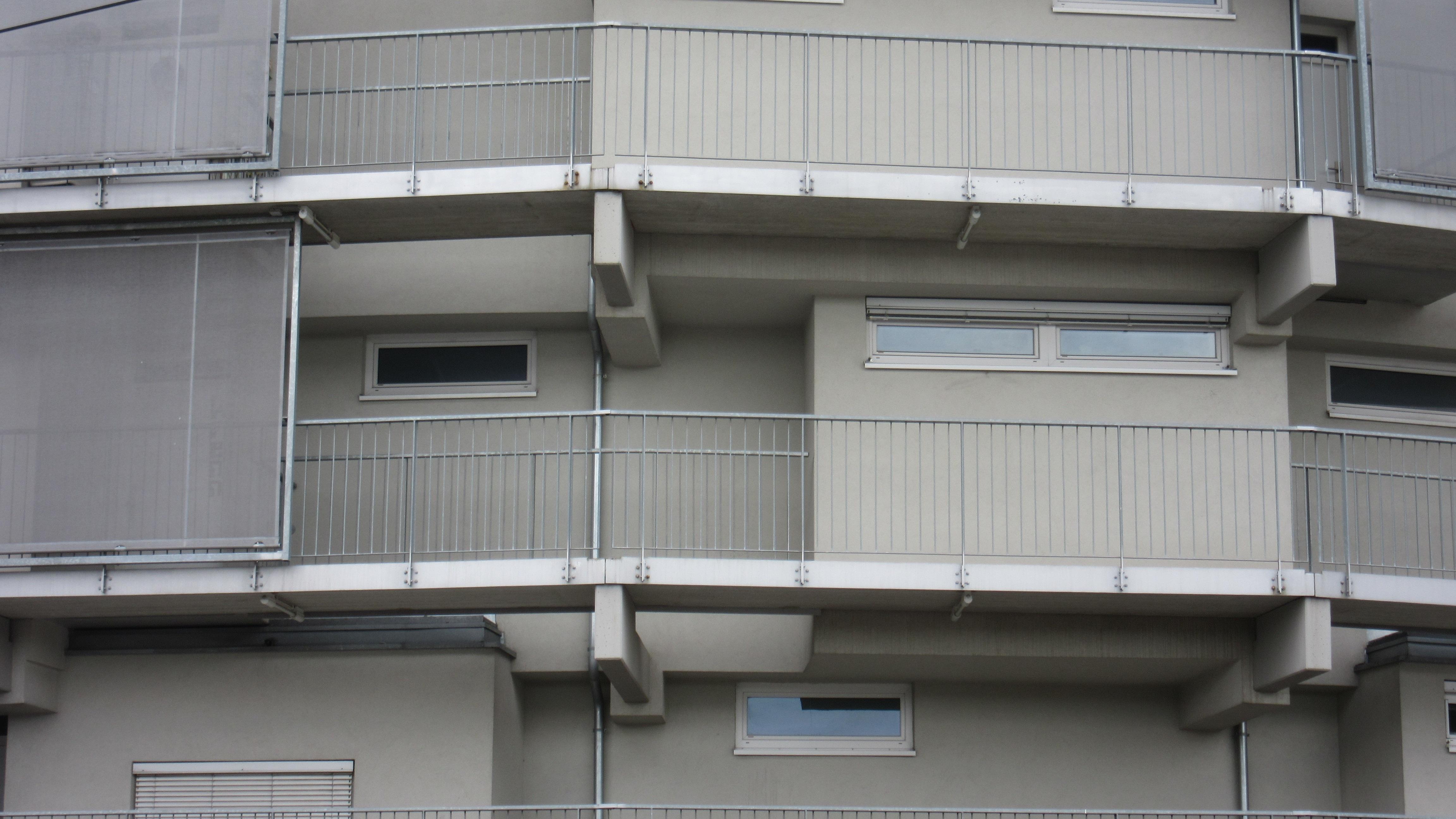 무료 이미지 : 건축물, 창문, 집, 발코니, 난간, 무늬, 정면, 재산 ...