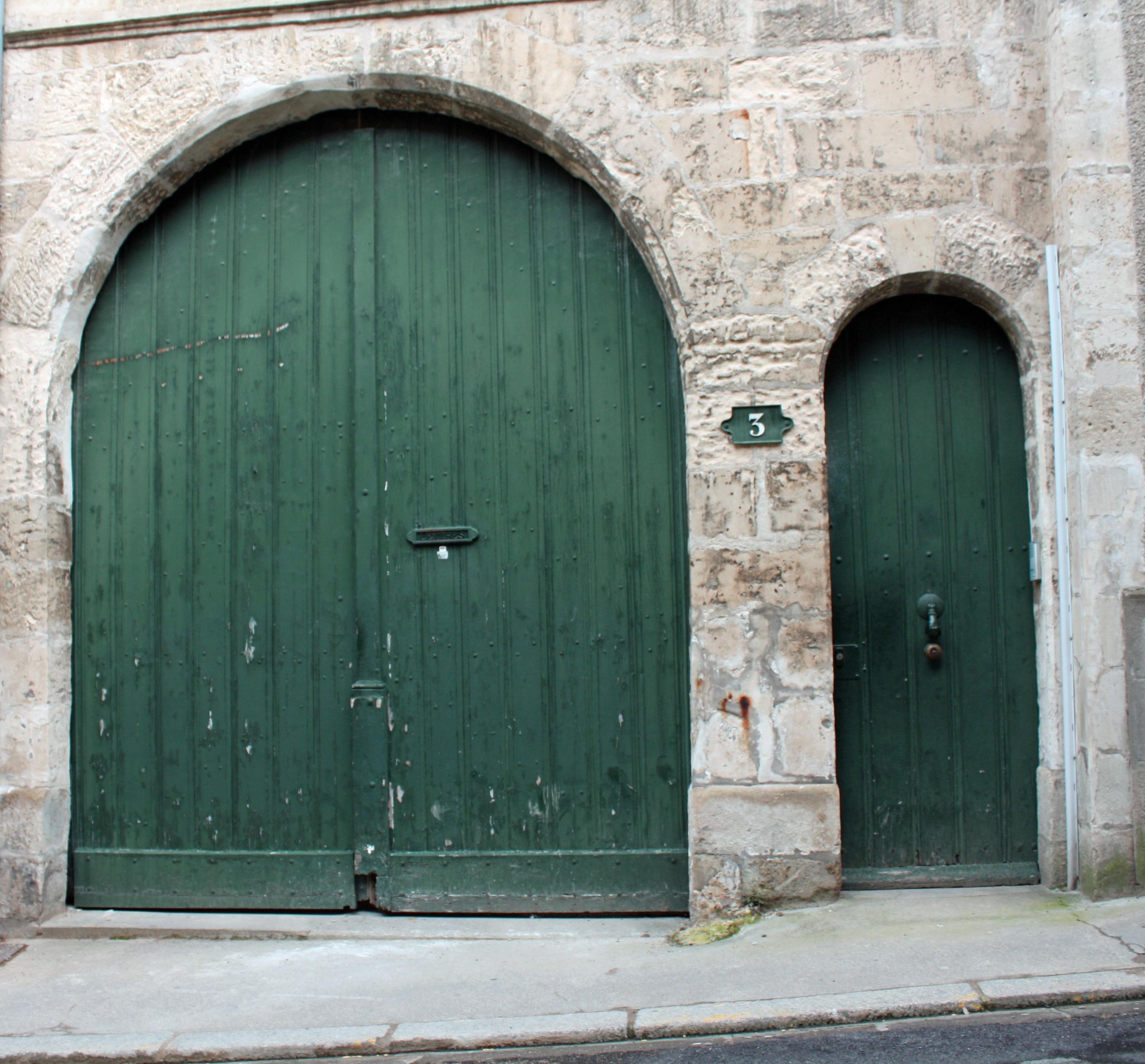 Fotos Gratis Arquitectura Ventana Edificio Antiguo Arco  ~ Puertas Hierro Exterior Fachadas