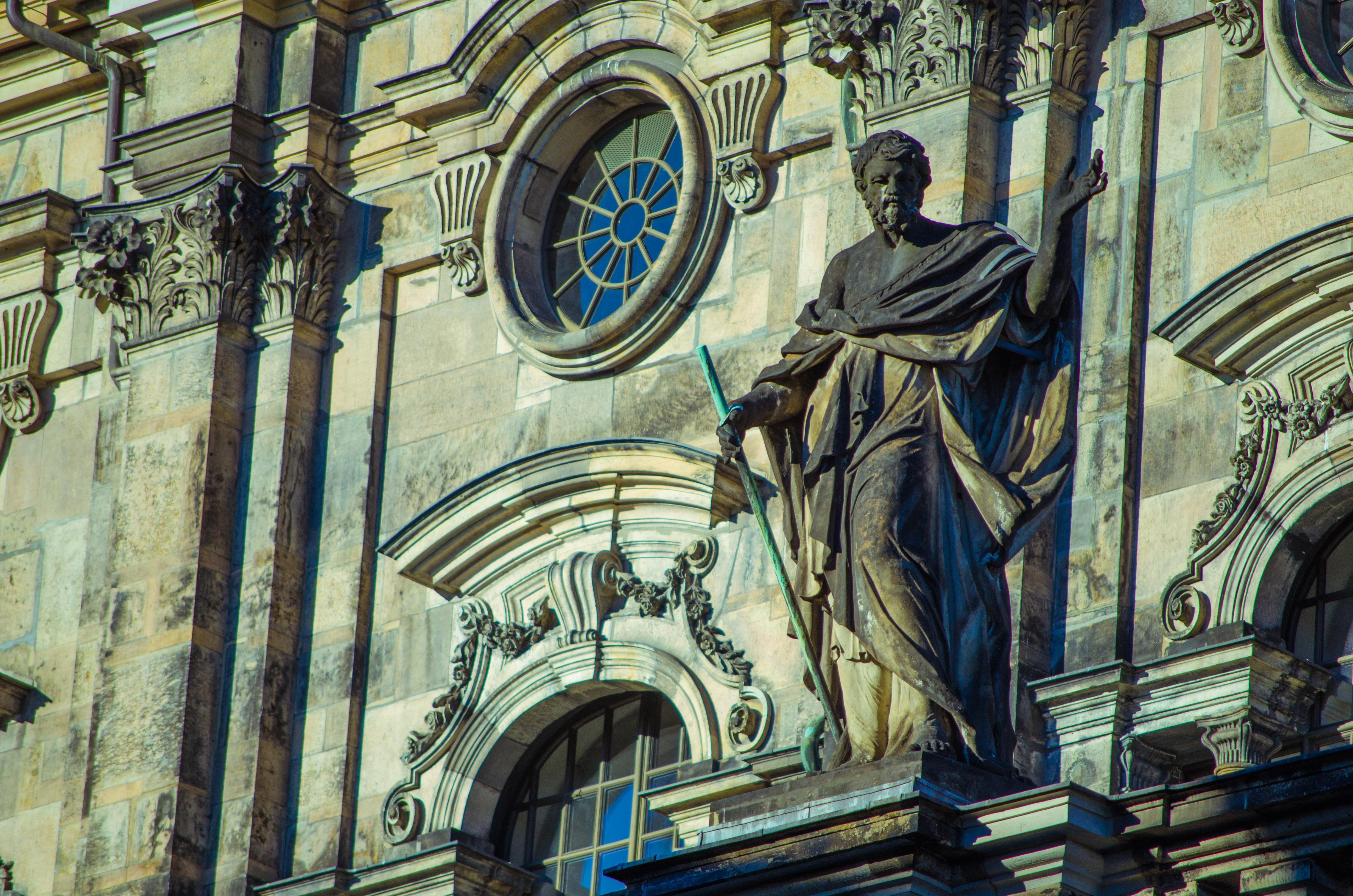 Historic Tourism Place Of Worship Sculpture Medieval Art Mural Heritage Basilica Metropolis Architectural Gothic Architecture Urban Area