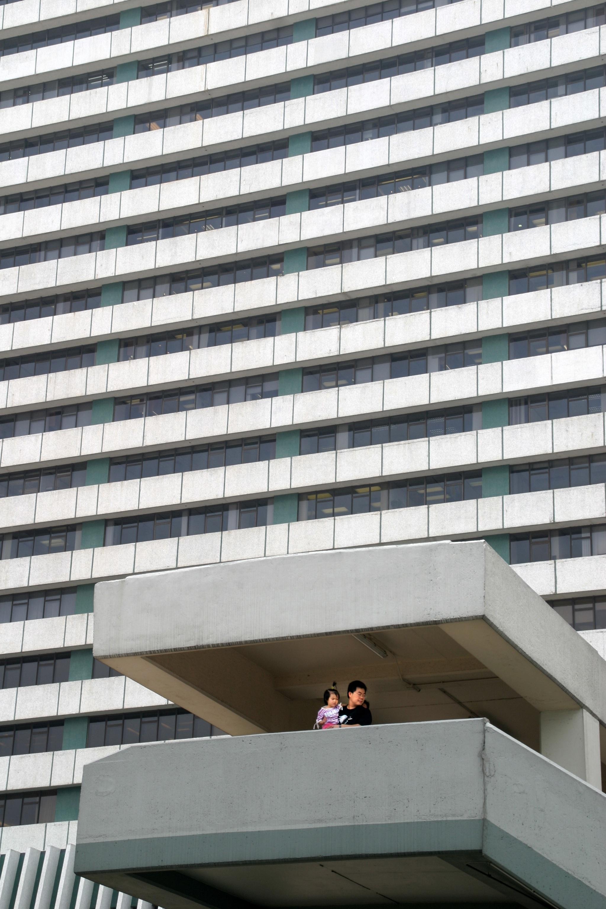Kostenlose foto : die Architektur, Fenster, Gebäude, Wolkenkratzer ...