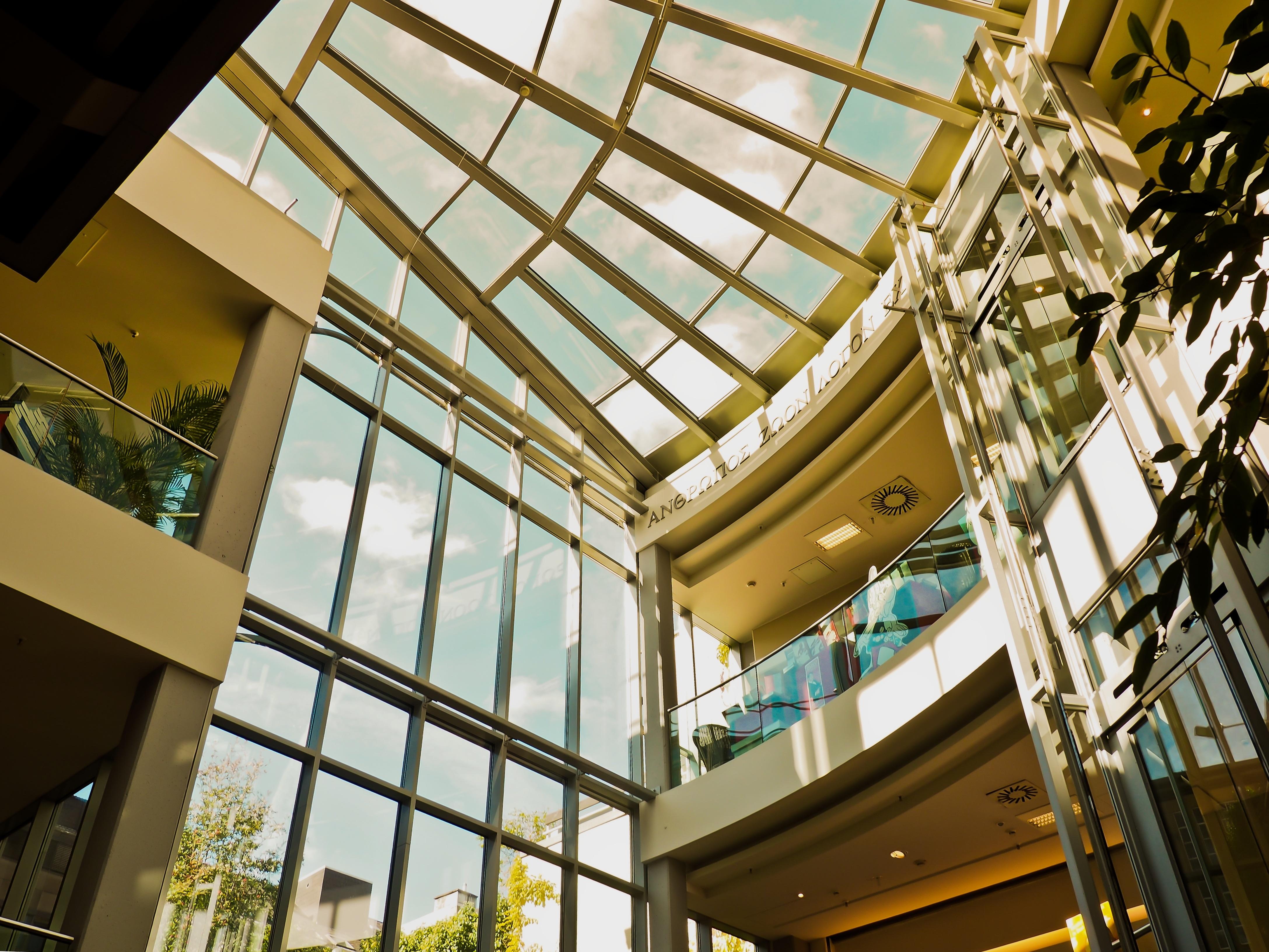 Schön Hausfassade Modern Beste Wahl Die Architektur Fenster Fassade Innenarchitektur Innen Entwurf