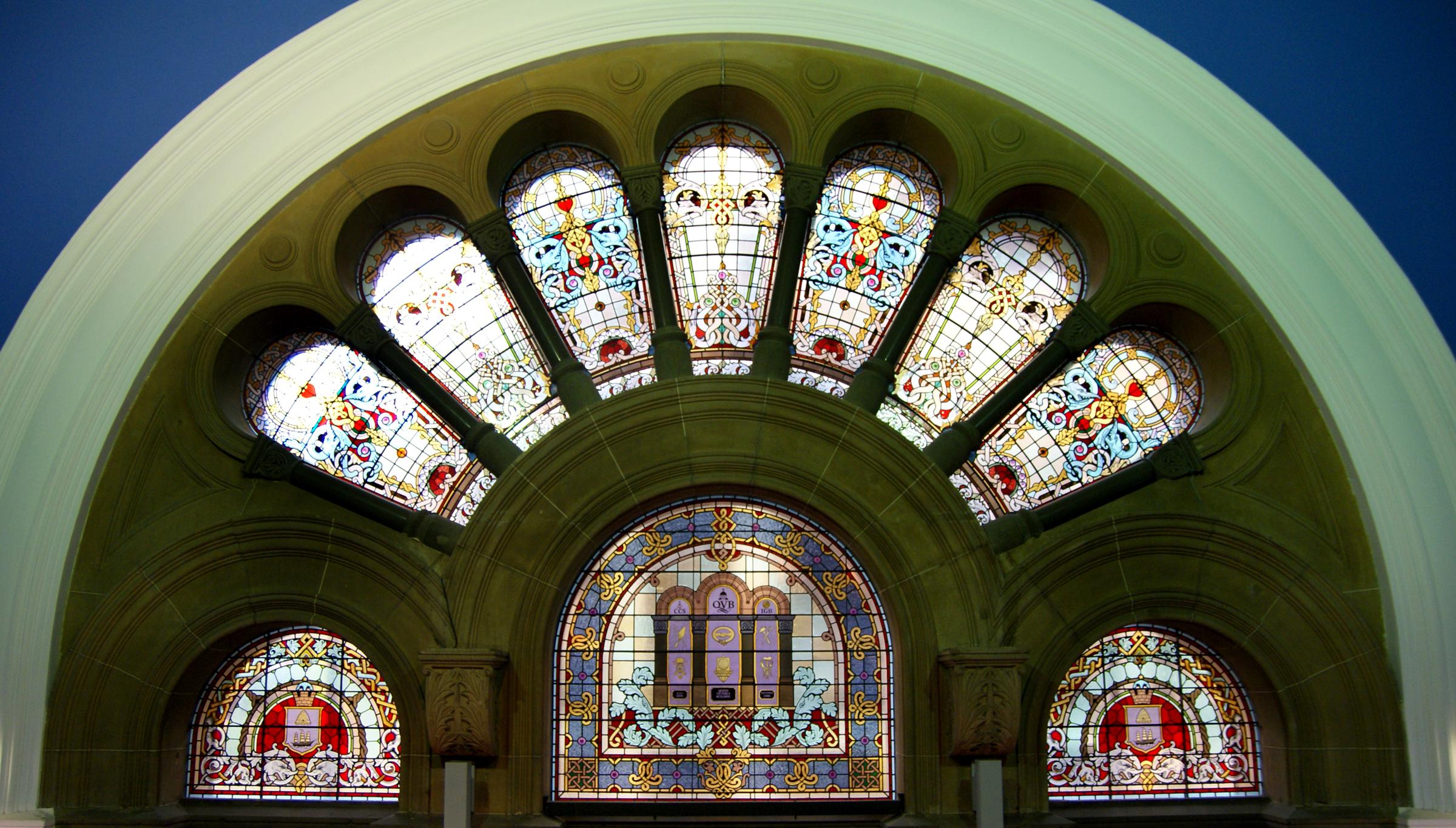 Fotos gratis : arquitectura, ventana, vaso, edificio, arco, Sydney ...