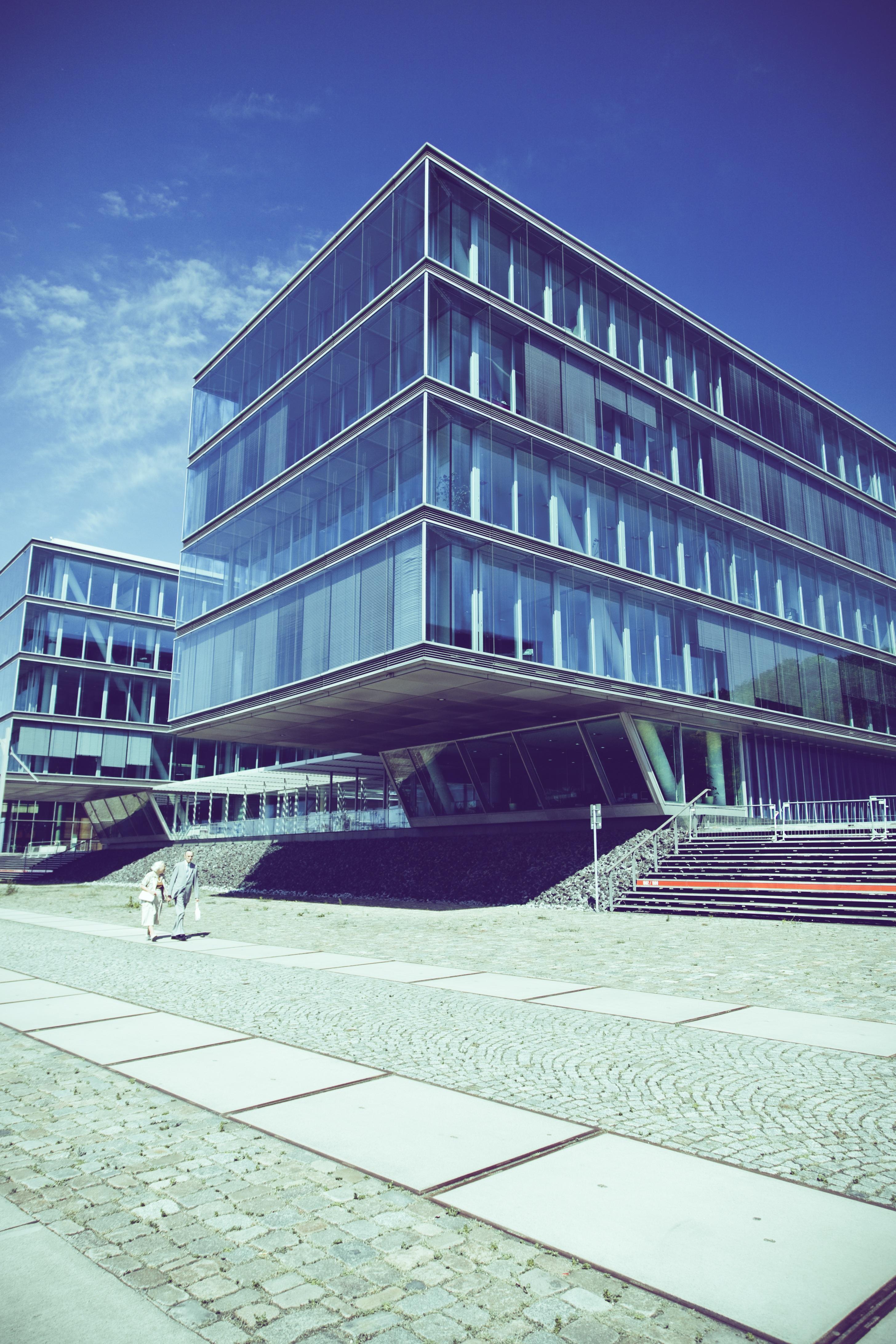 Stehlen Hamburg kostenlose foto die architektur fenster glas gebäude stadt