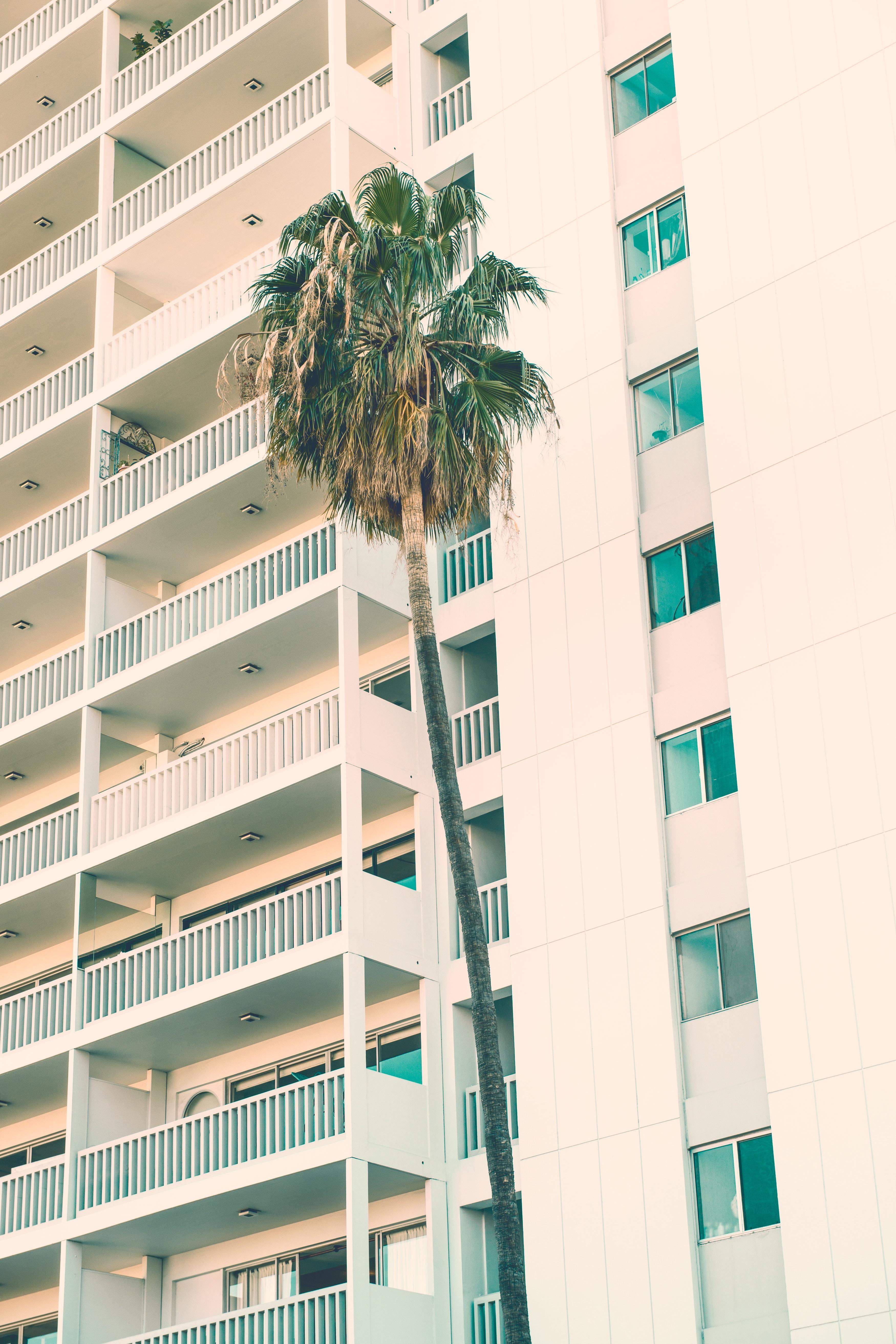 Fotos gratis arquitectura vaso edificio rascacielos for Apartamentos interiores contemporaneos