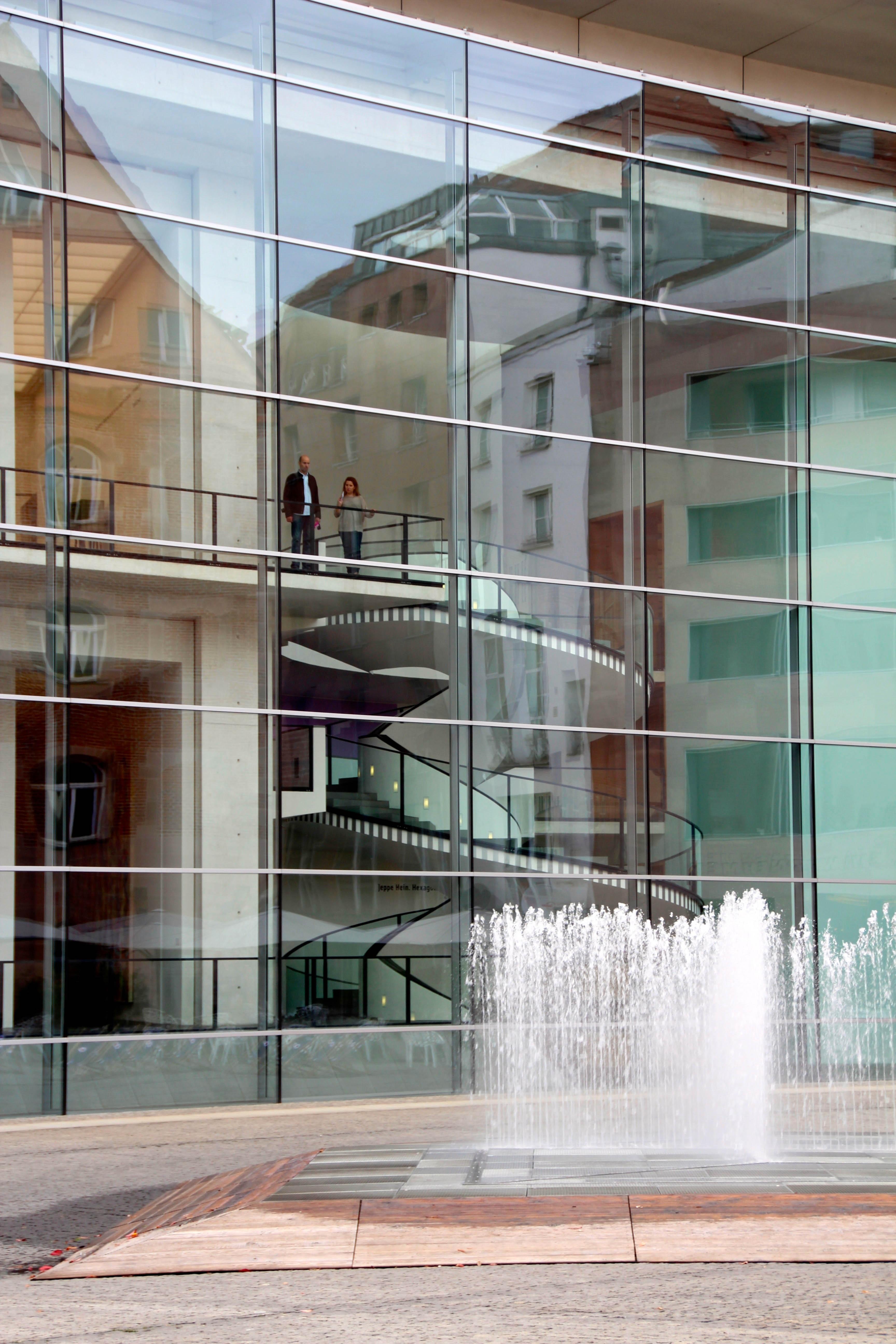 Kostenlose foto : die Architektur, Fenster, Glas, Gebäude, Zuhause ...