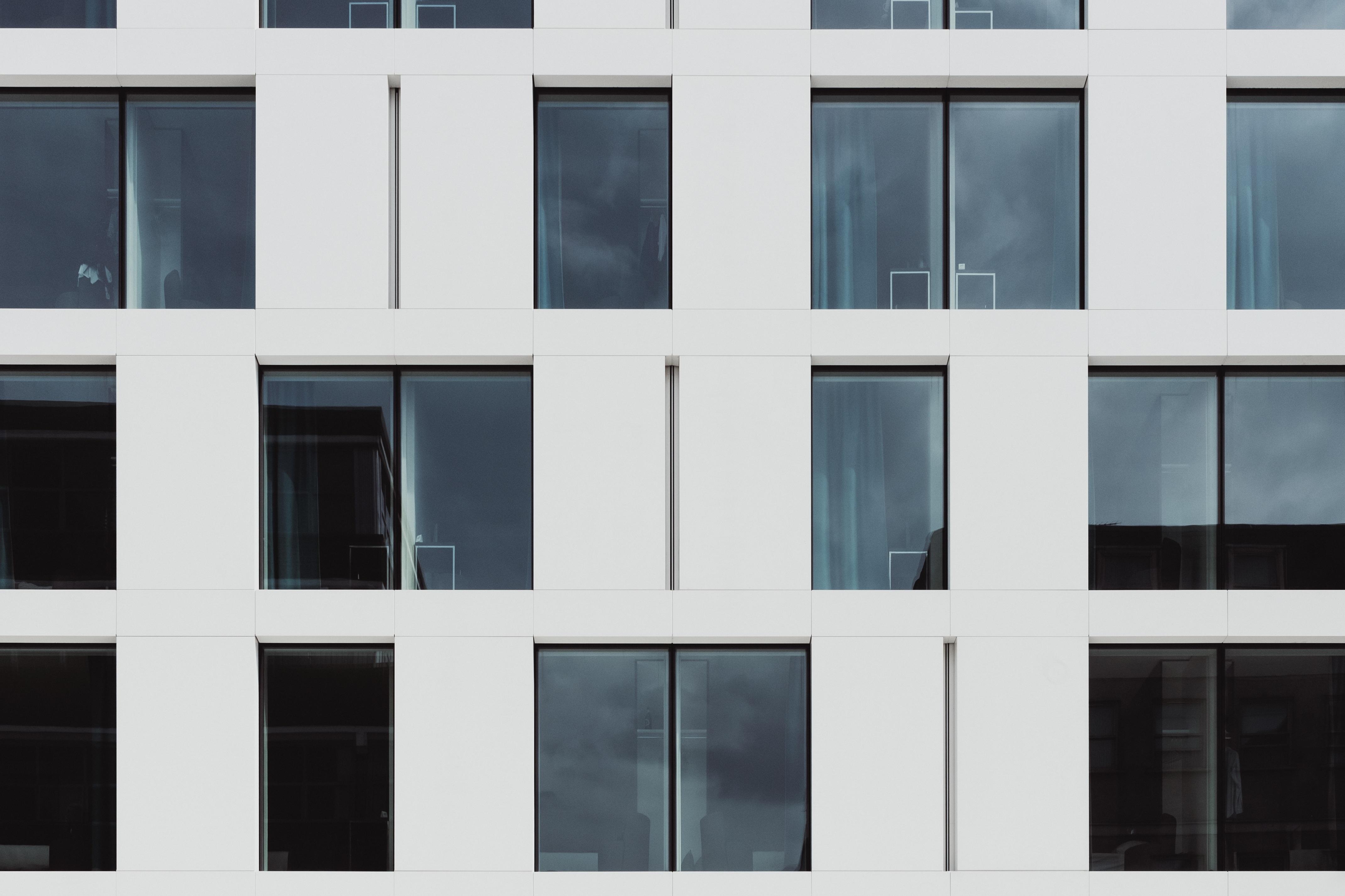Fotos gratis arquitectura ventana vaso urbano l nea for Diseno de interiores diseno contemporaneo