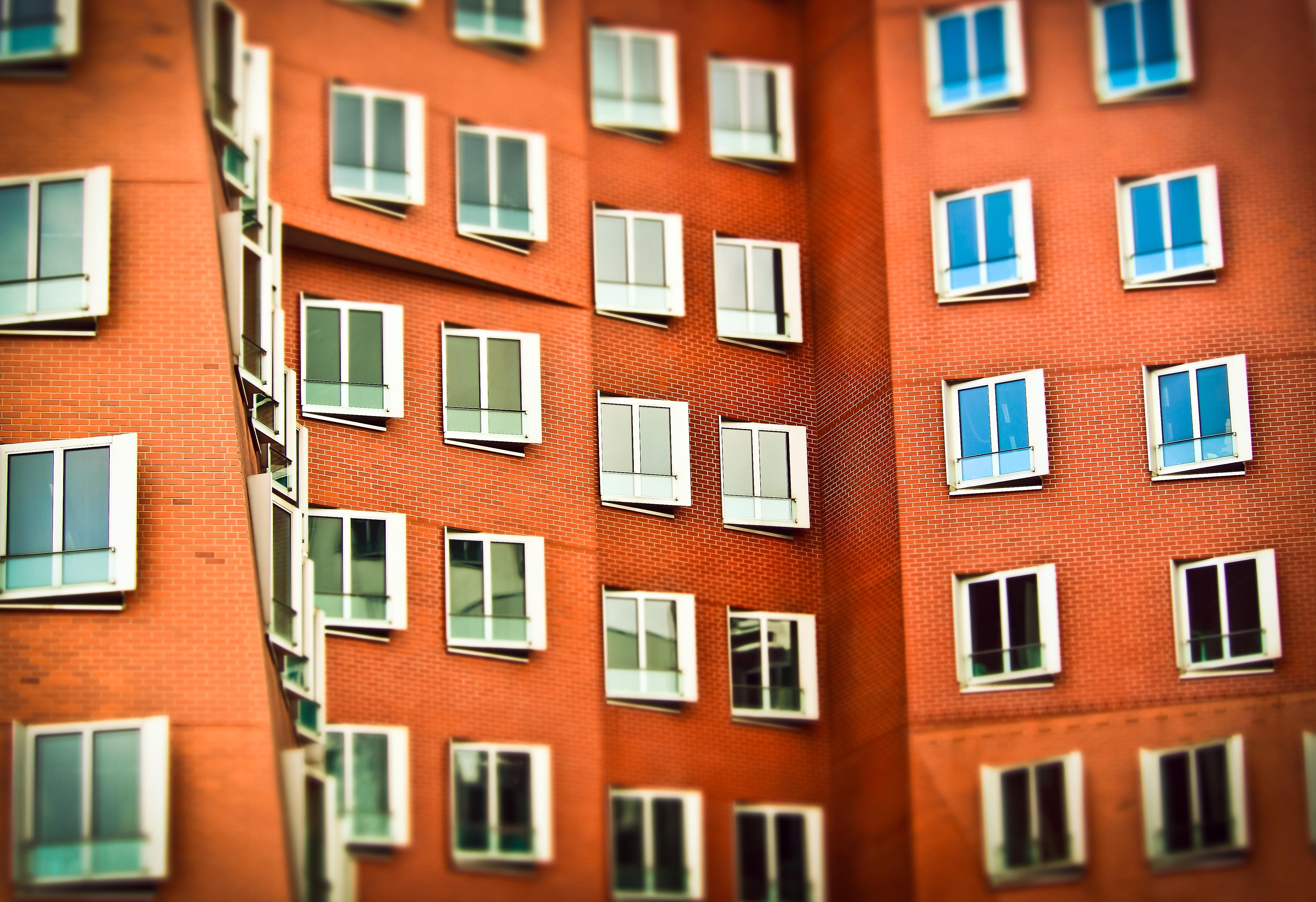 Kostenlose Foto Die Architektur Fenster Glas Gebäude: Kostenlose Foto : Die Architektur, Fenster, Glas, Mauer