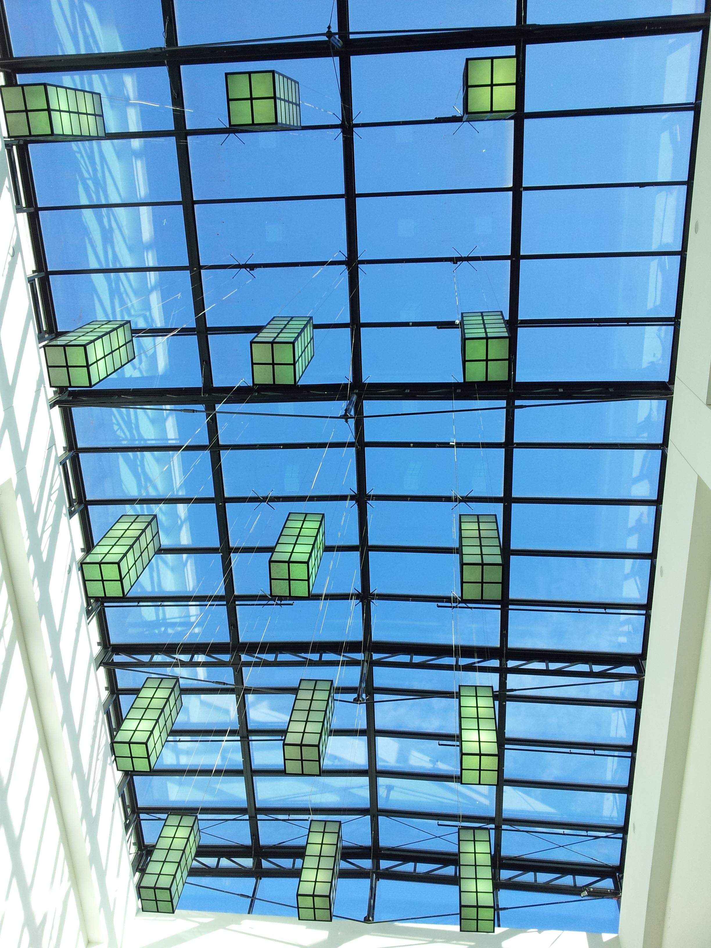Architecte interieur en ligne trendy interior design for Ligne roset leipzig