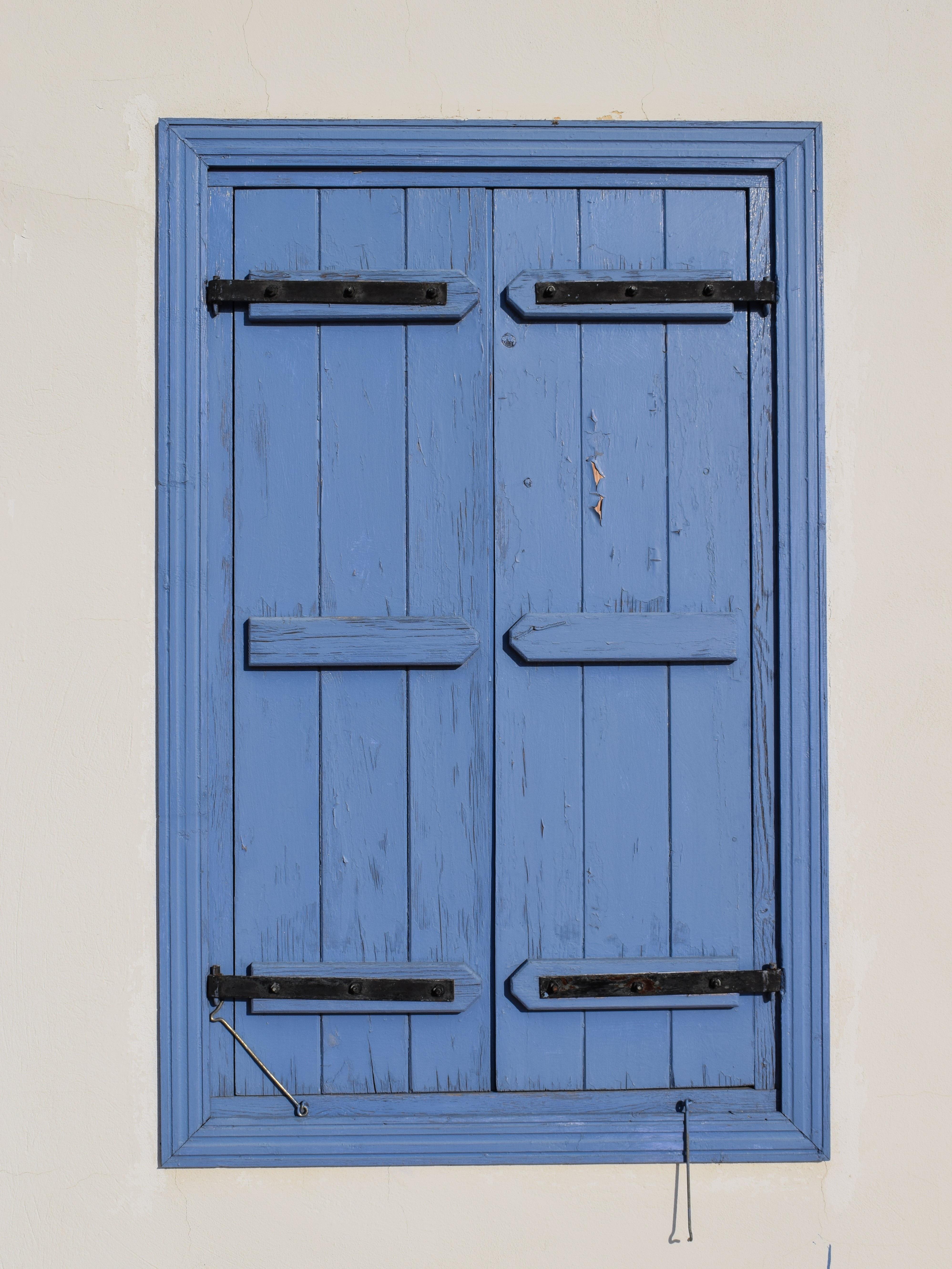 Images gratuites architecture fen tre verre vieux for Porte fenetre in english