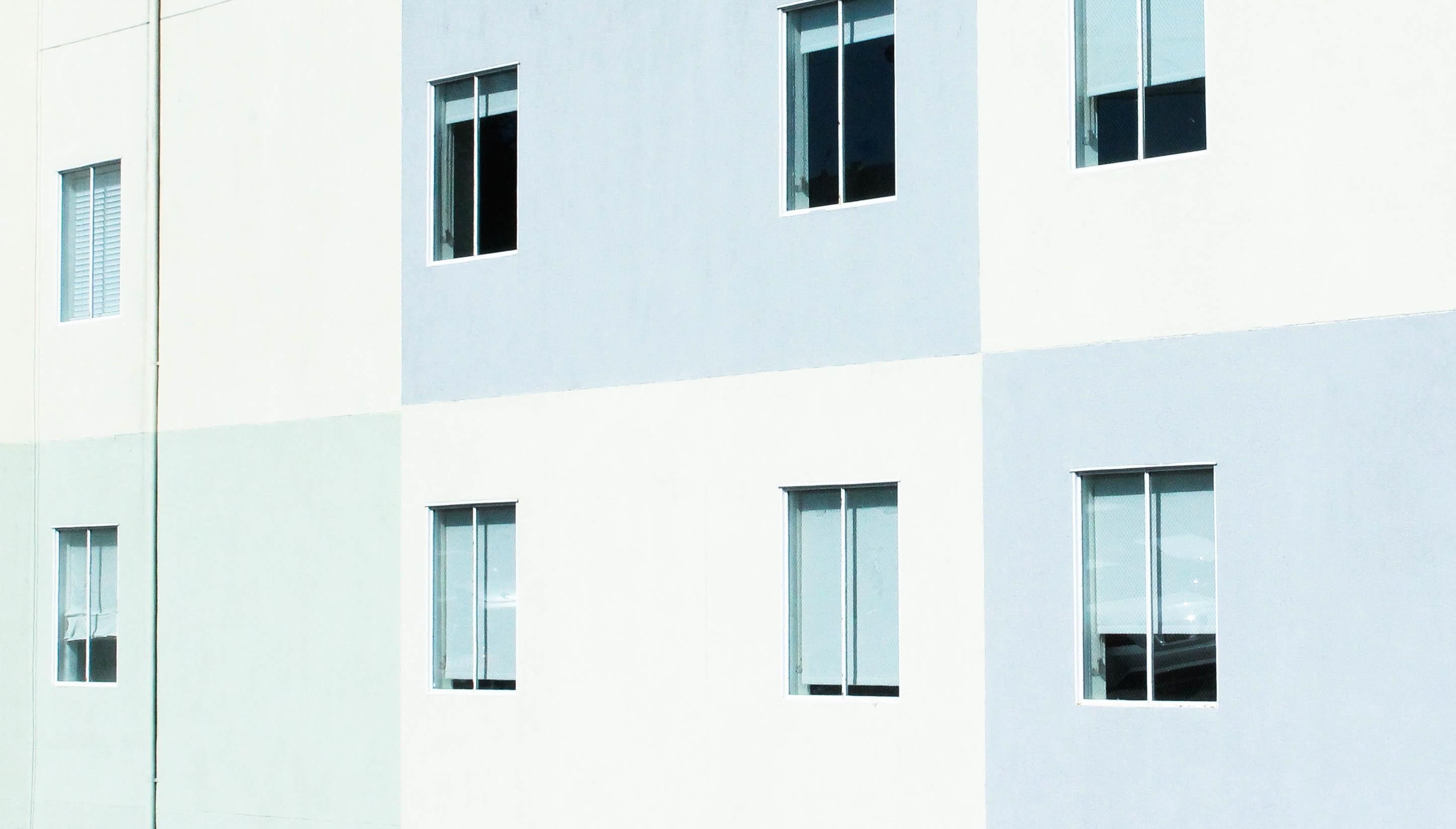 Architectuur Venster Glas Muur Facade Eigendom Professioneel Modern Vlakte  Interieur Ontwerp Ontwerp Minimalistische Ramen Minimalisme  Daglichttoetreding