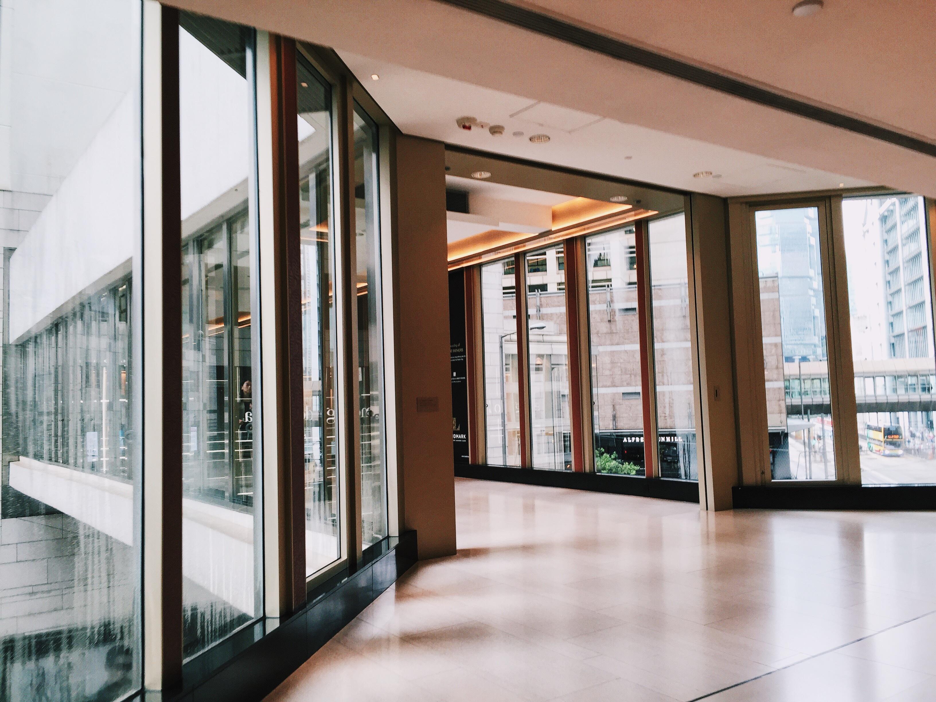 Gratis afbeeldingen : architectuur venster huis kantoor facade