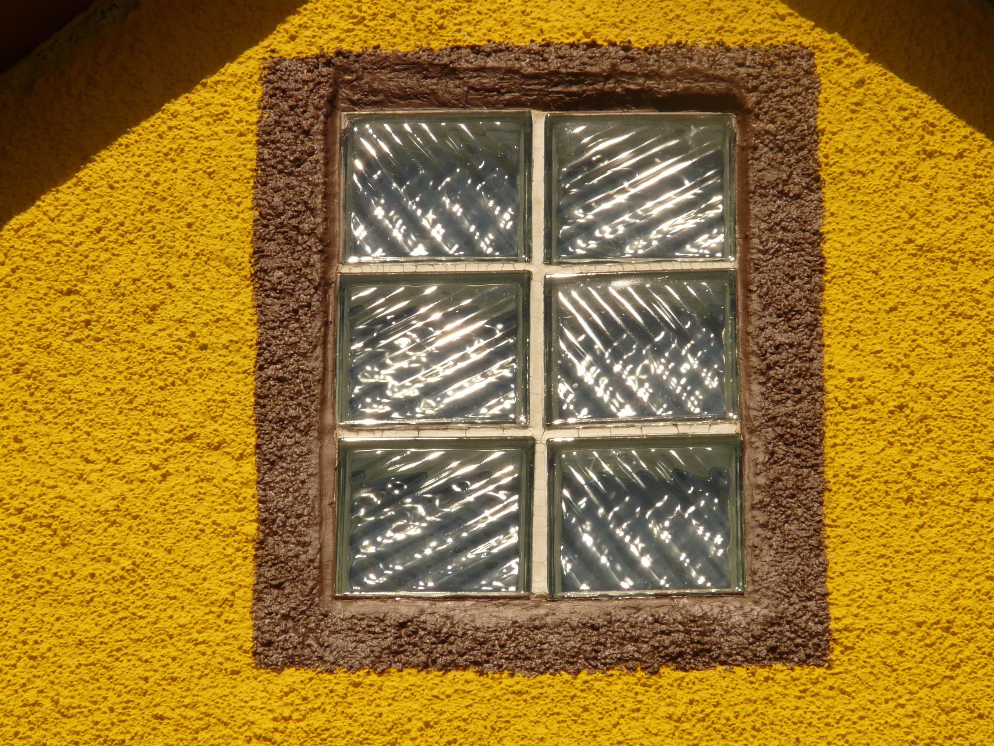 Kostenlose foto : die Architektur, Fenster, Zuhause, Muster, Gelb ...