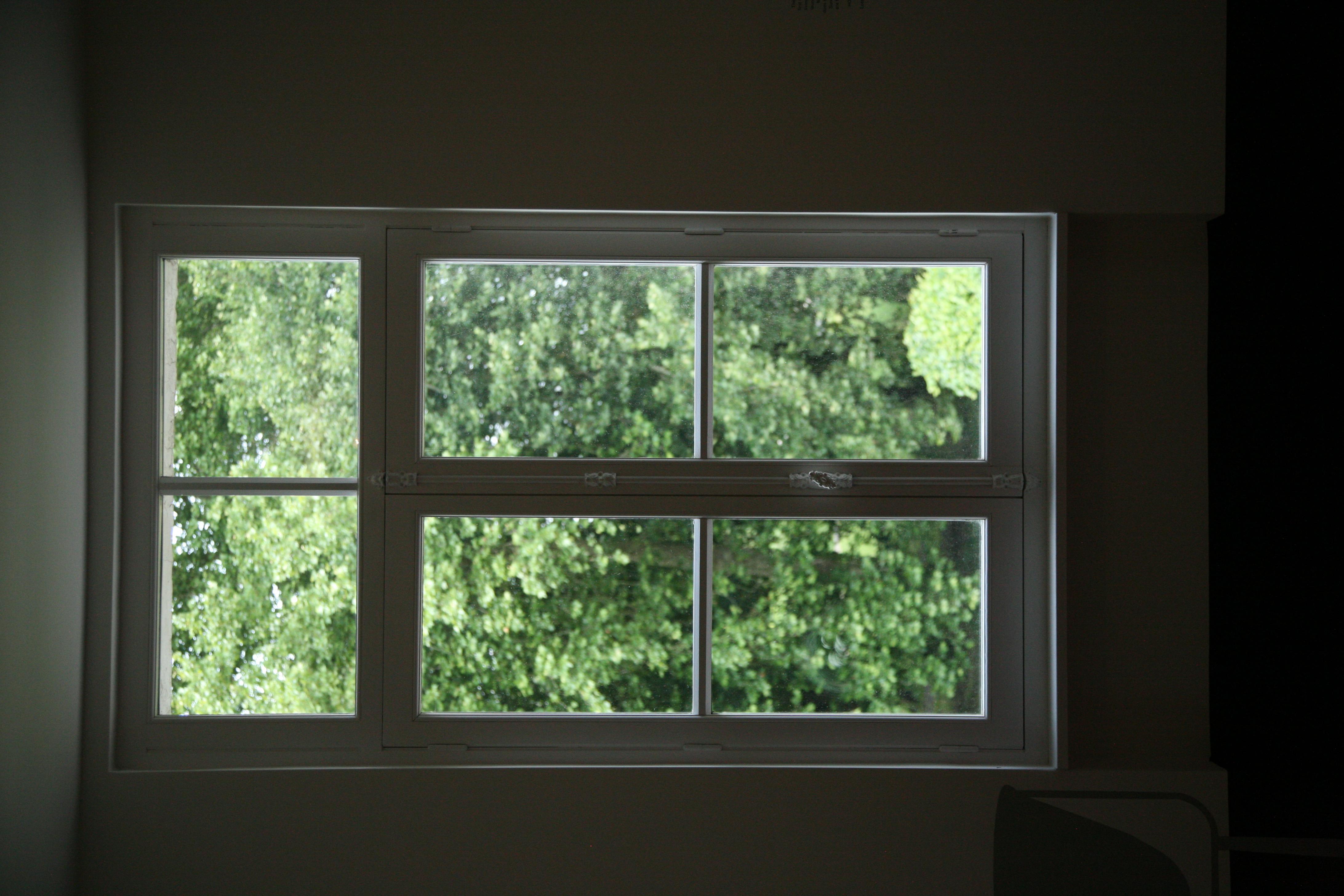 Images Gratuites : architecture, maison, vert, chambre, porte ...