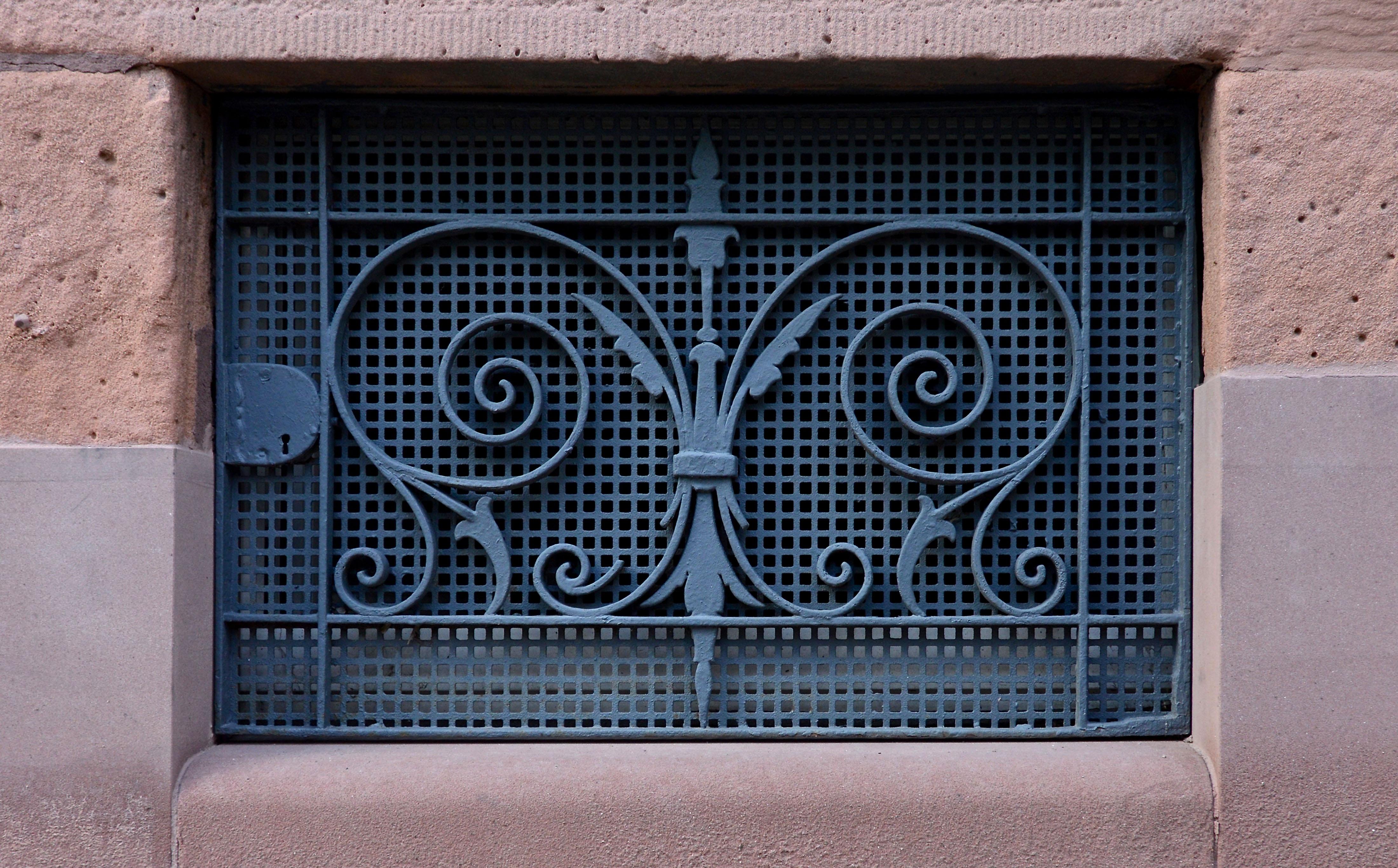 Kostenlose foto : die Architektur, Fenster, Nummer, Gebäude, Mauer ...