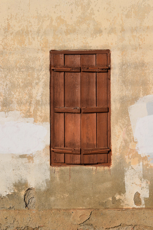 Architektur Möbel kostenlose foto die architektur fenster alt mauer dorf braun