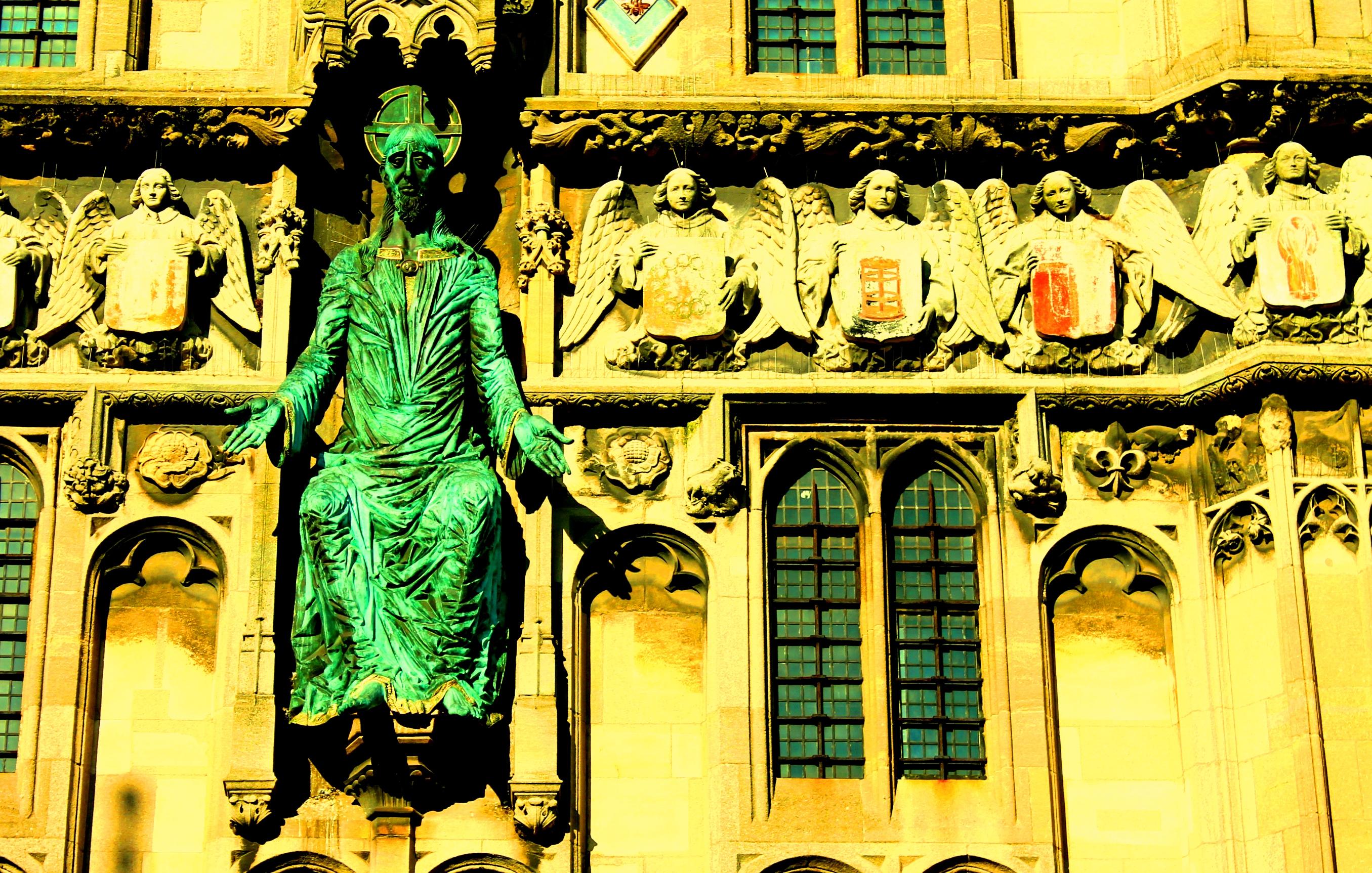 Free Images : architecture, window, palace, explore, canon, landmark ...