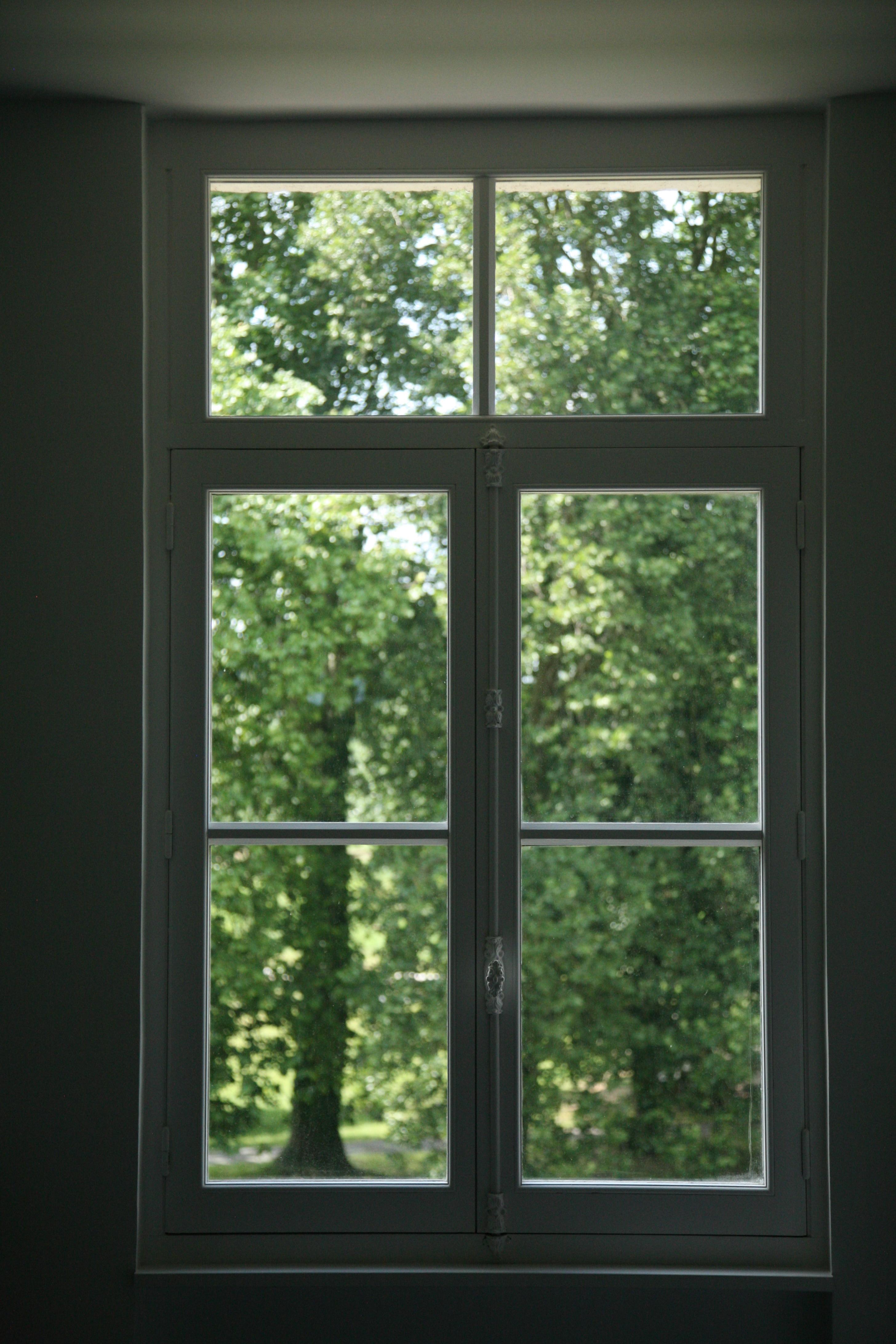 Images Gratuites : architecture, porte, appartement, Design d ...