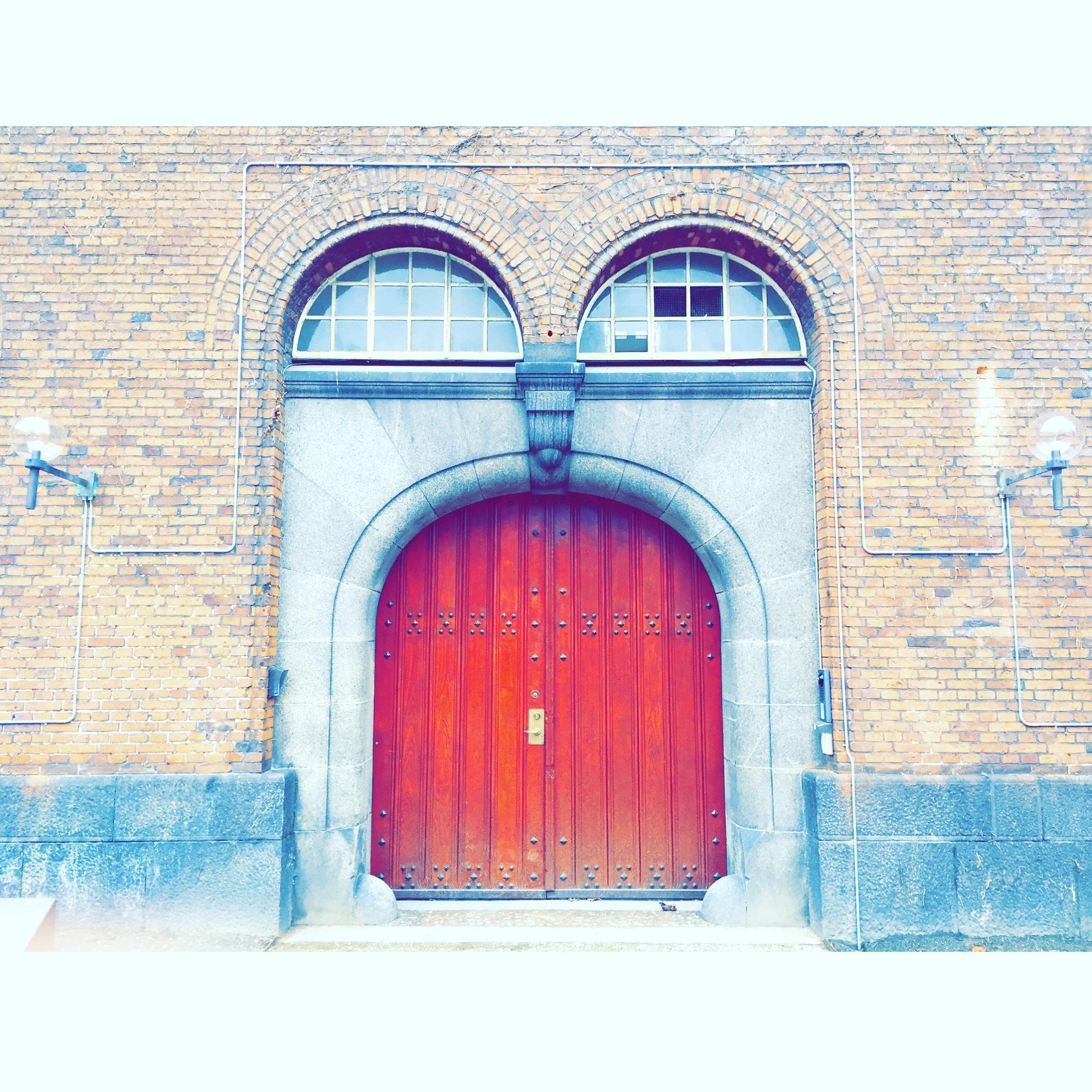 Kostenlose foto : die Architektur, Fenster, Mauer, Bogen, Farbe ...