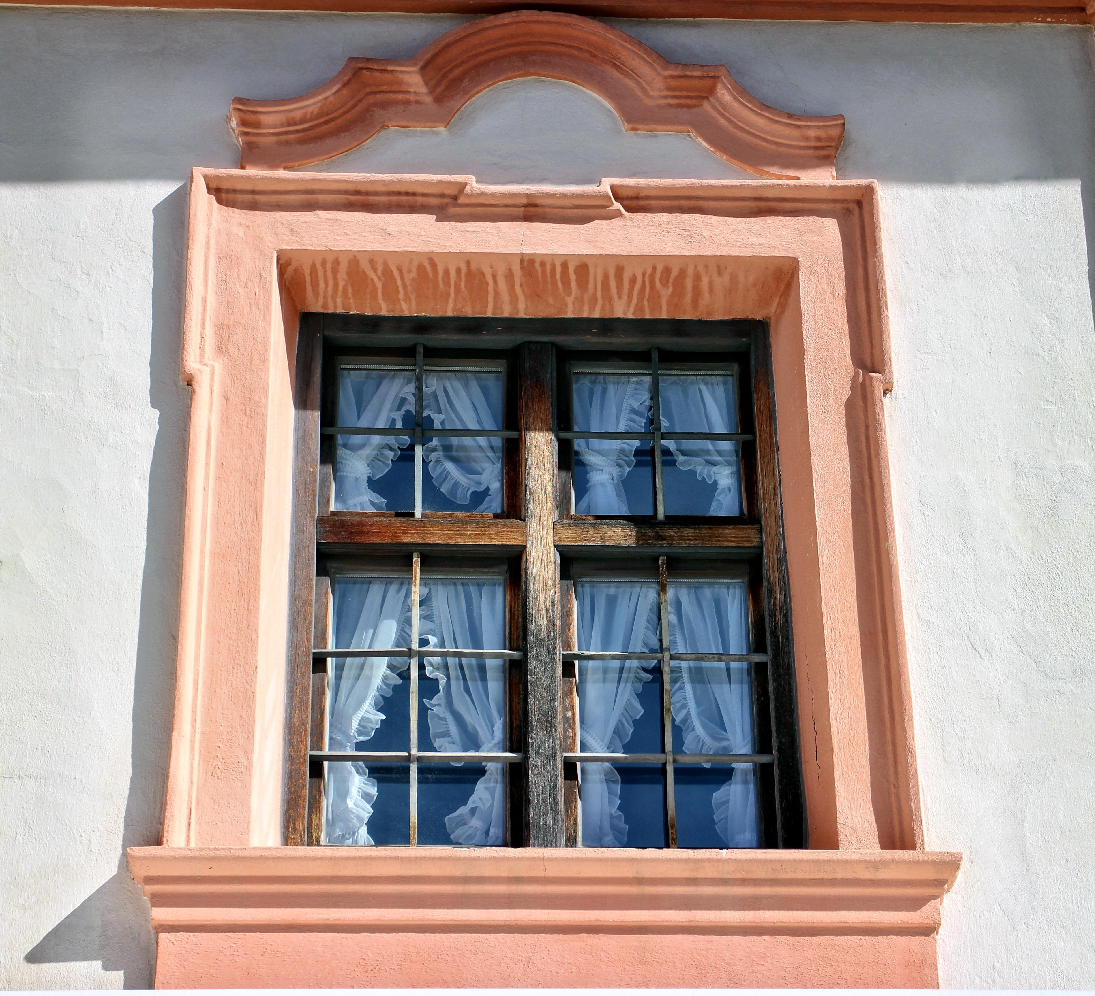 Fotos gratis arquitectura madera antiguo casa for Puertas y ventanas usadas en rosario