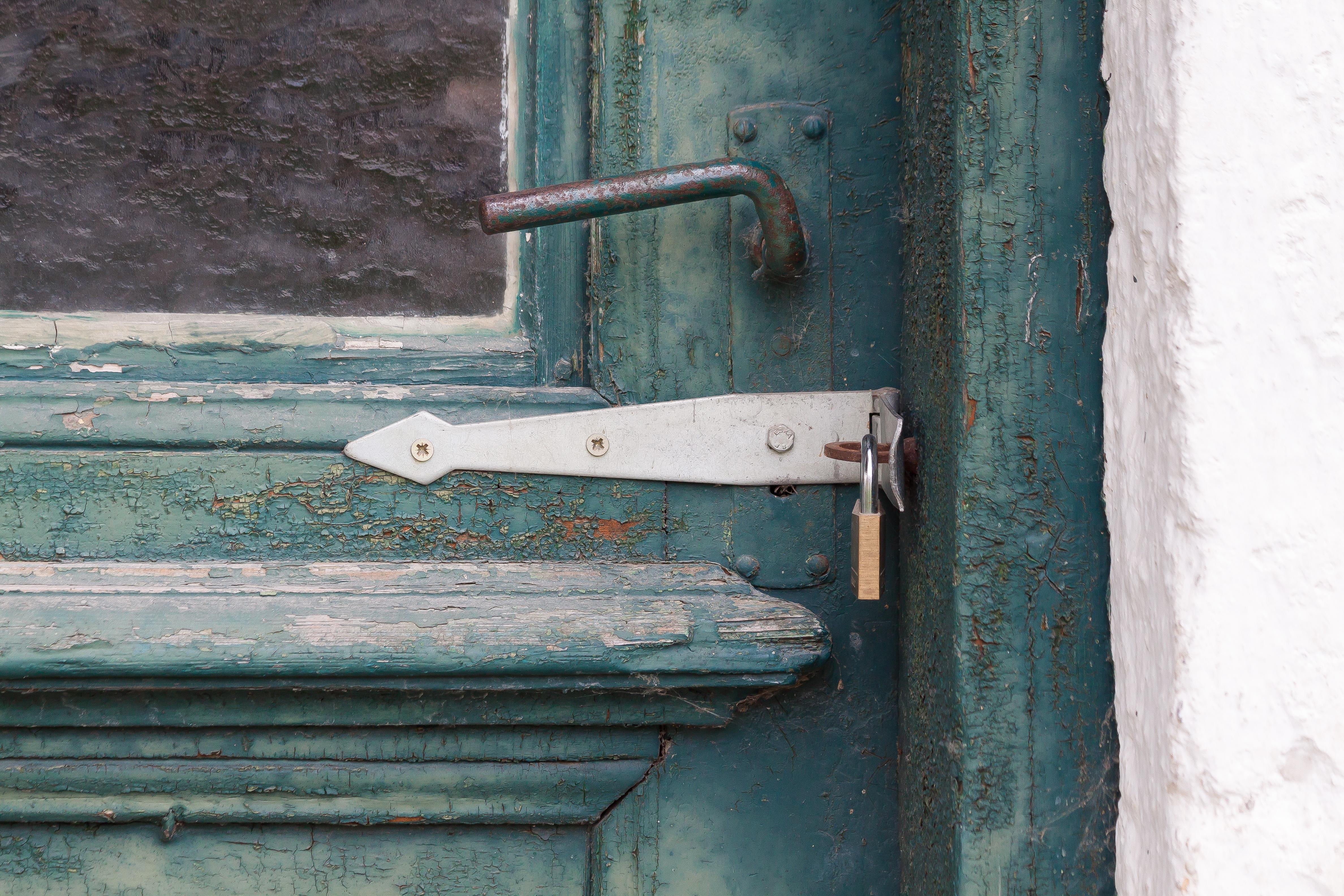 Kostenlose Foto Die Architektur Fenster Glas Gebäude: Kostenlose Foto : Die Architektur, Holz, Antiquität