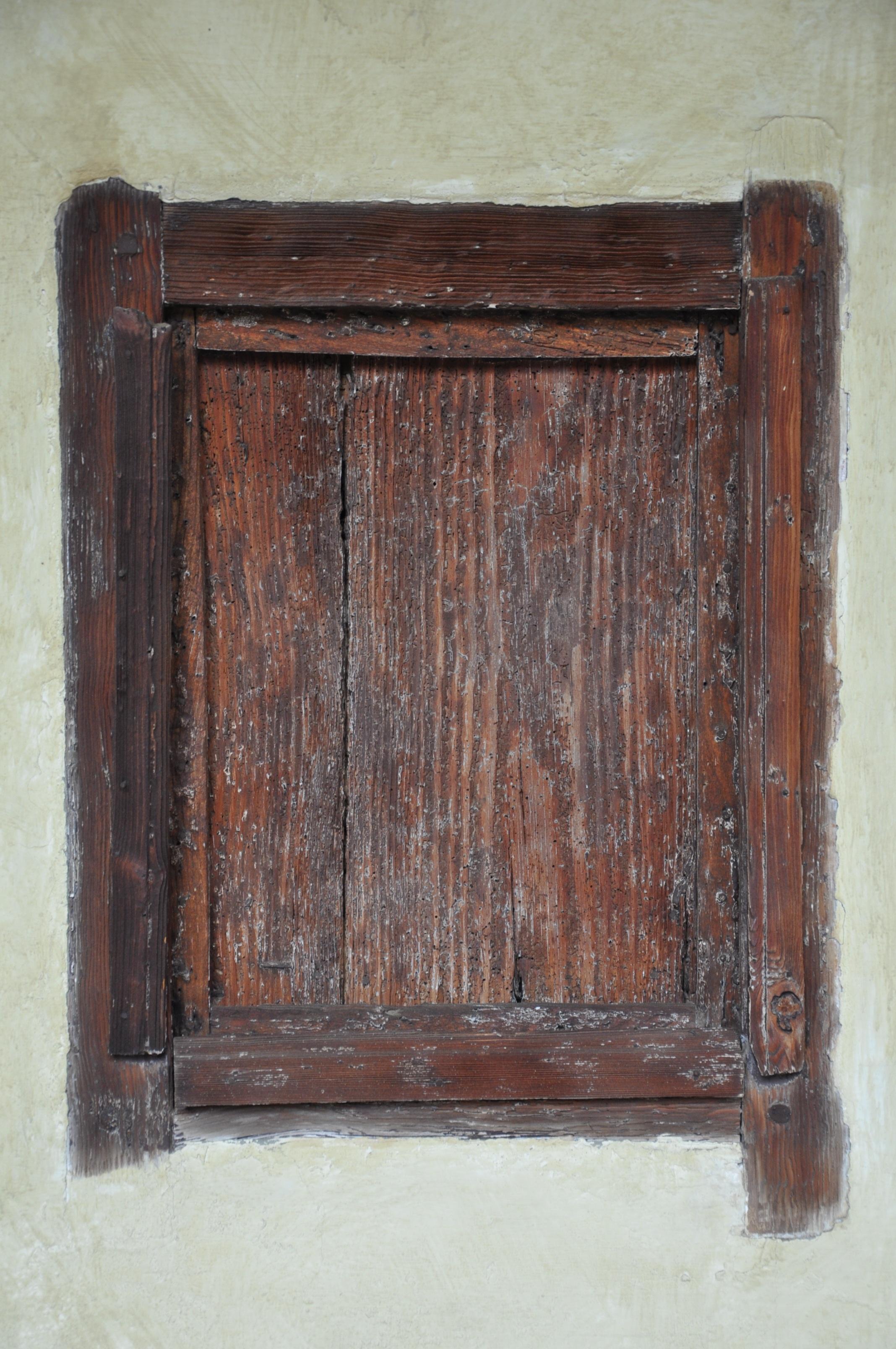 Muur Plank Voor Schilderijen.Gratis Afbeeldingen Architectuur Hout Antiek Venster Muur
