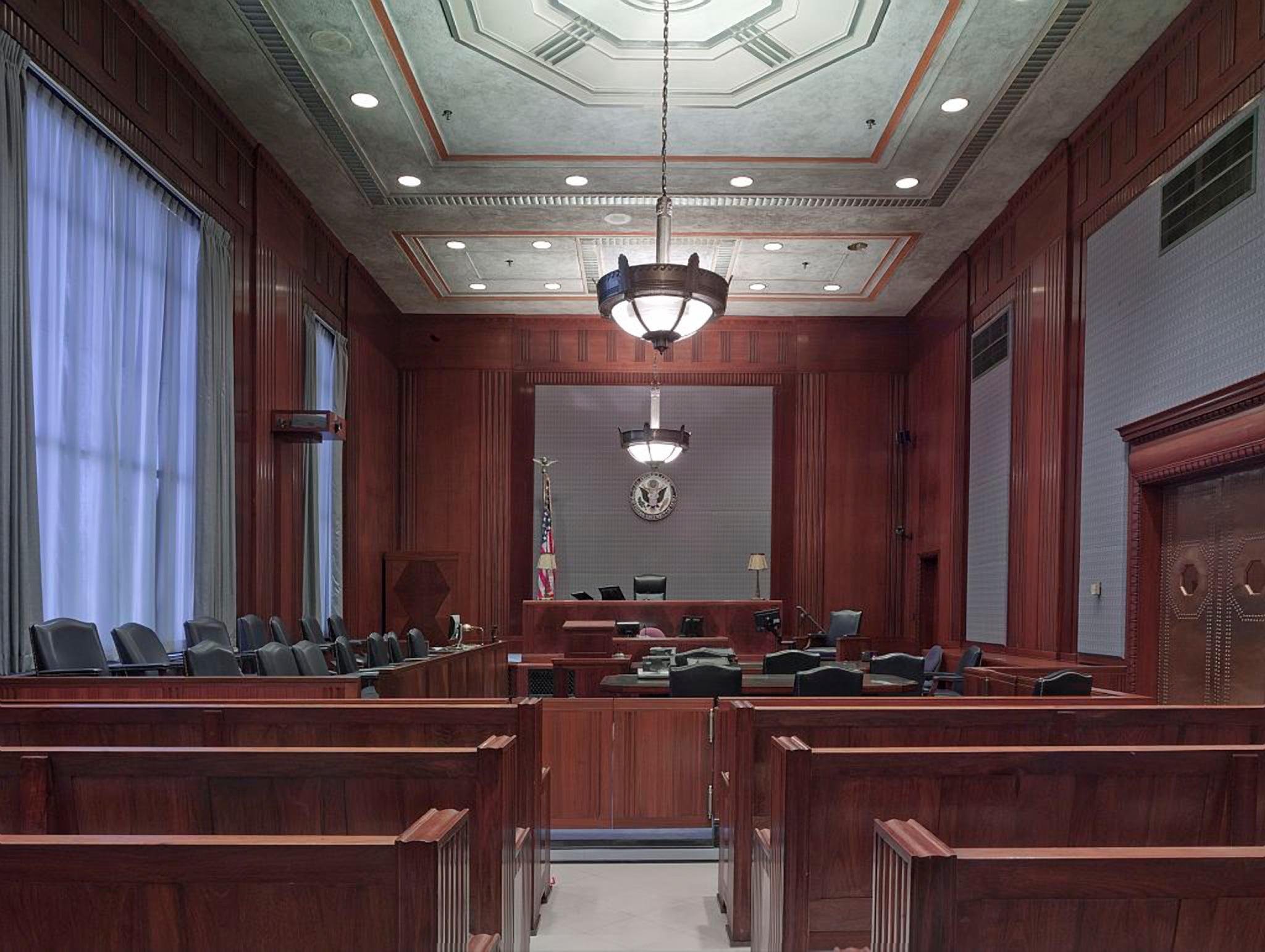 картинки мирового суда статуй передает определенный