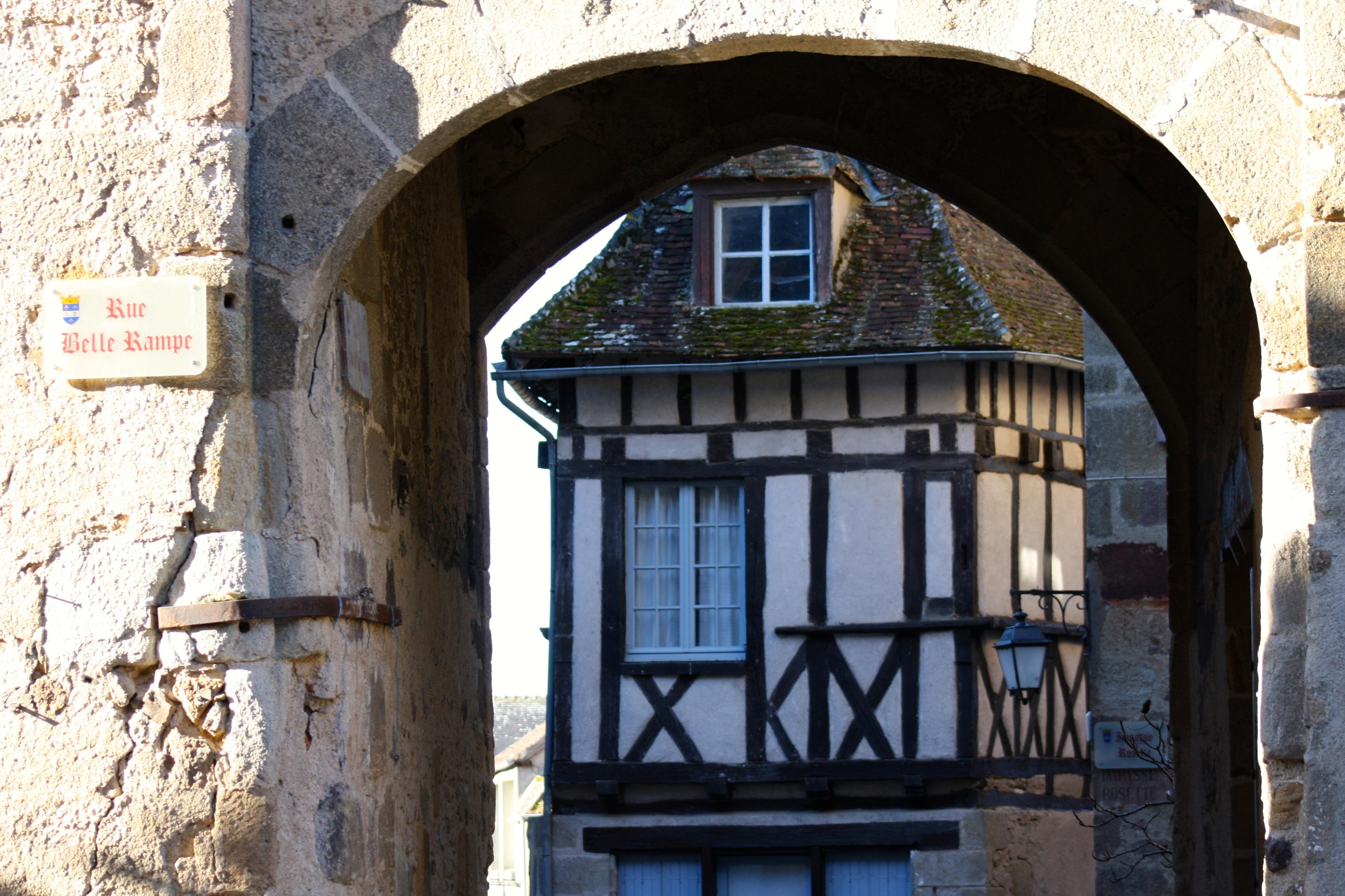 Kostenlose foto : die Architektur, Holz, Beere, Haus, Fenster, Gasse ...