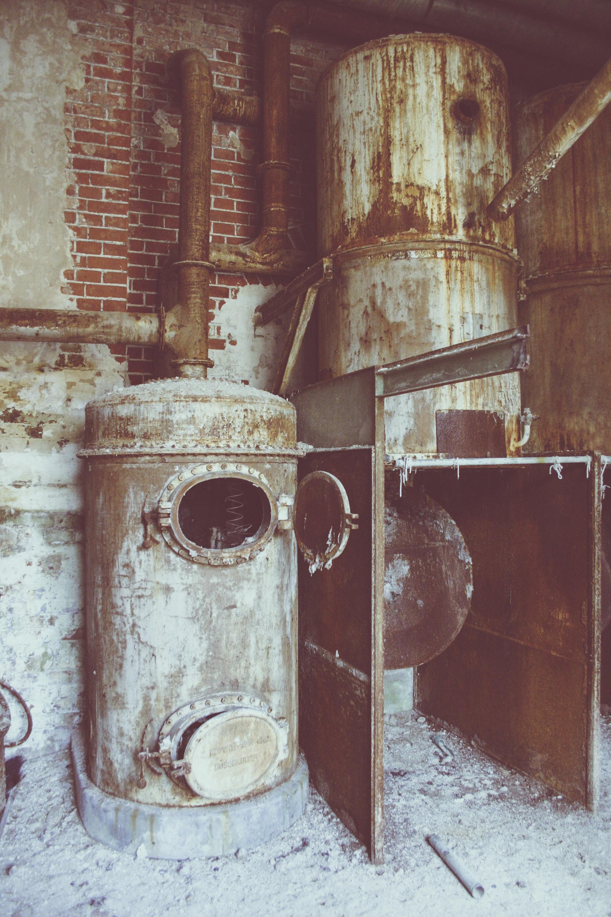 Fotograf Mimari Ahsap Bina Eski Duvar Salon Kirik Cephe