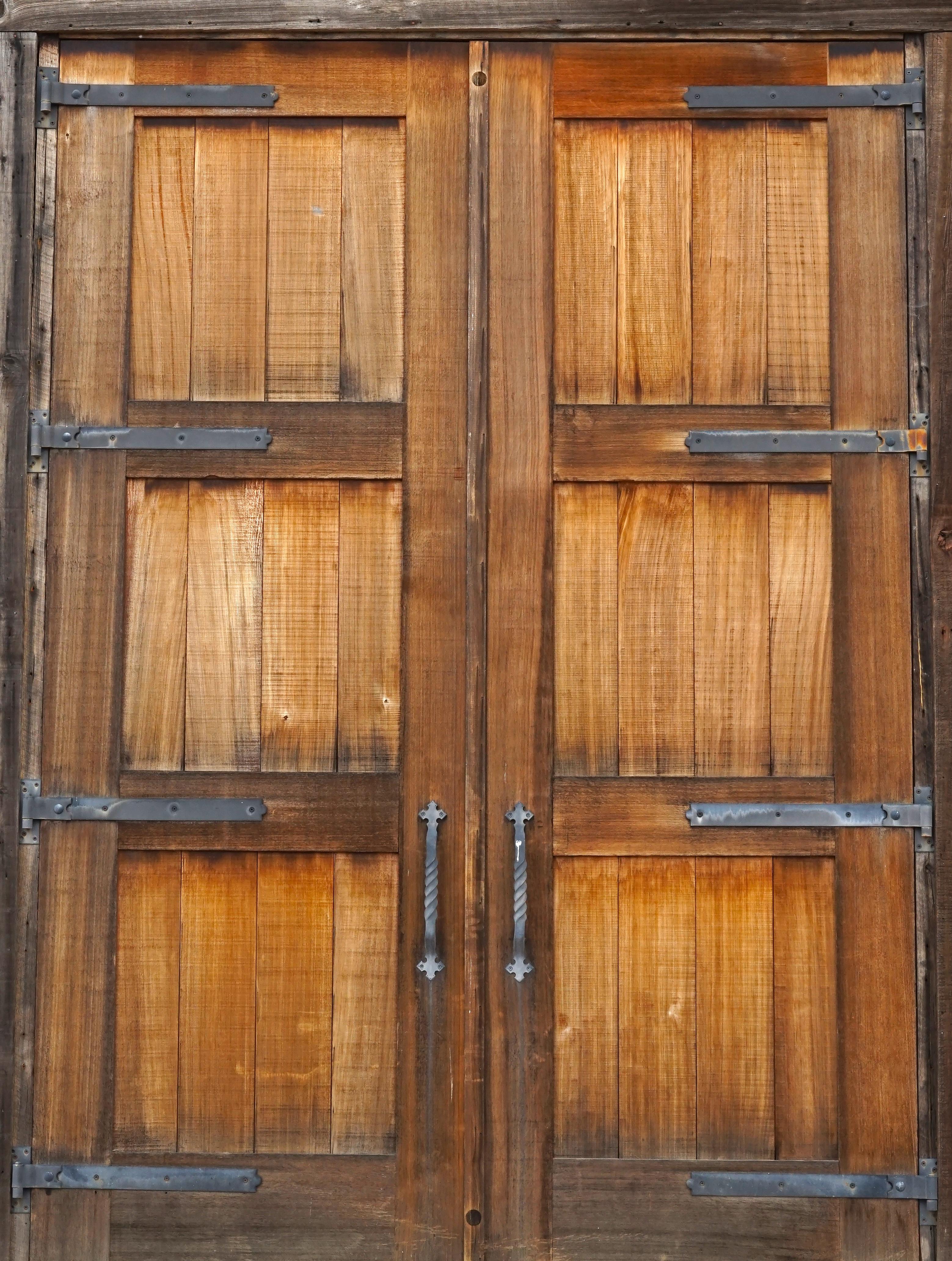 Fotos gratis : arquitectura, edificio, almacenar, Entrada, estante ...