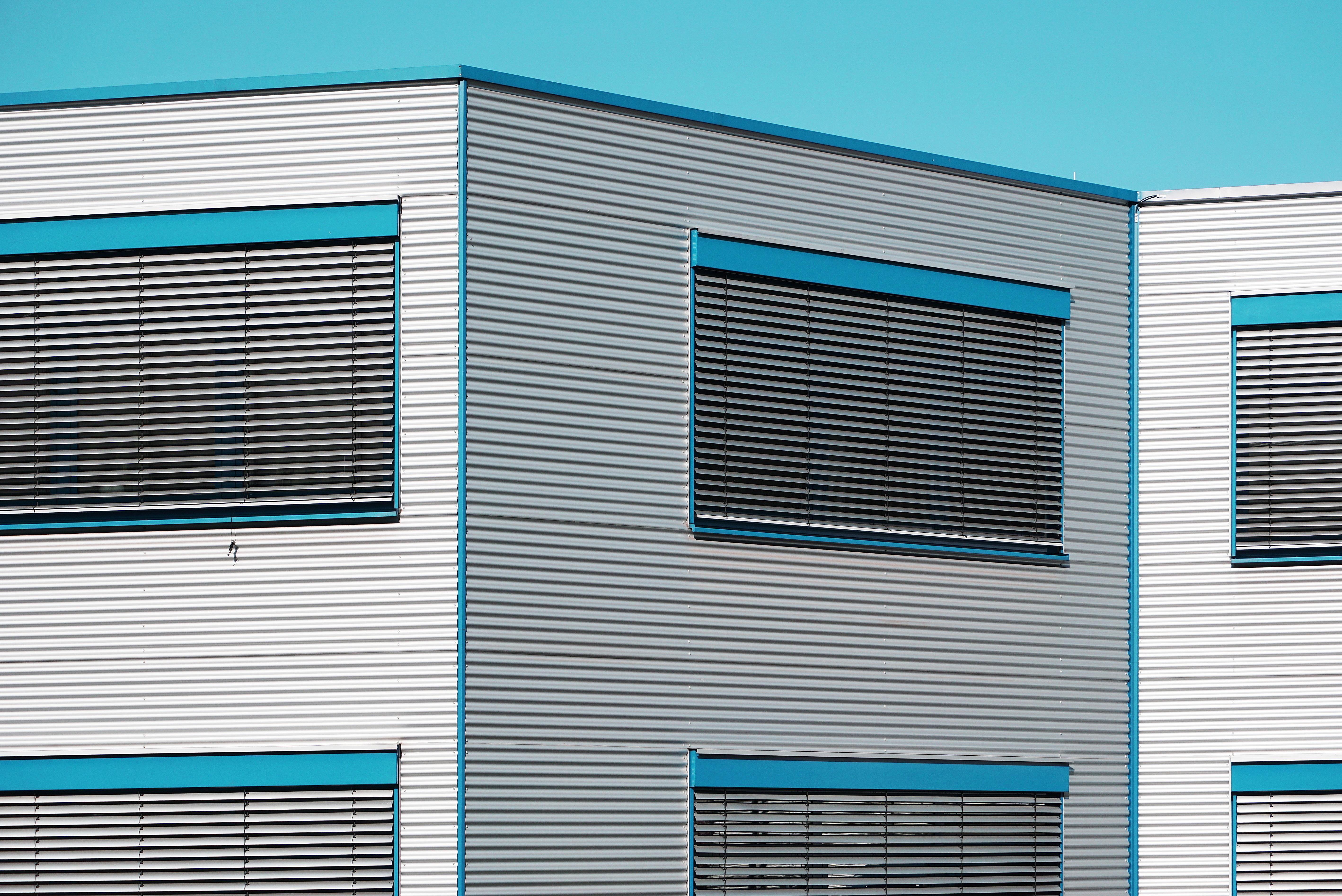 madera edificio pared lnea fachada azul material alto diseo de interiores diseo ventanas va muerta