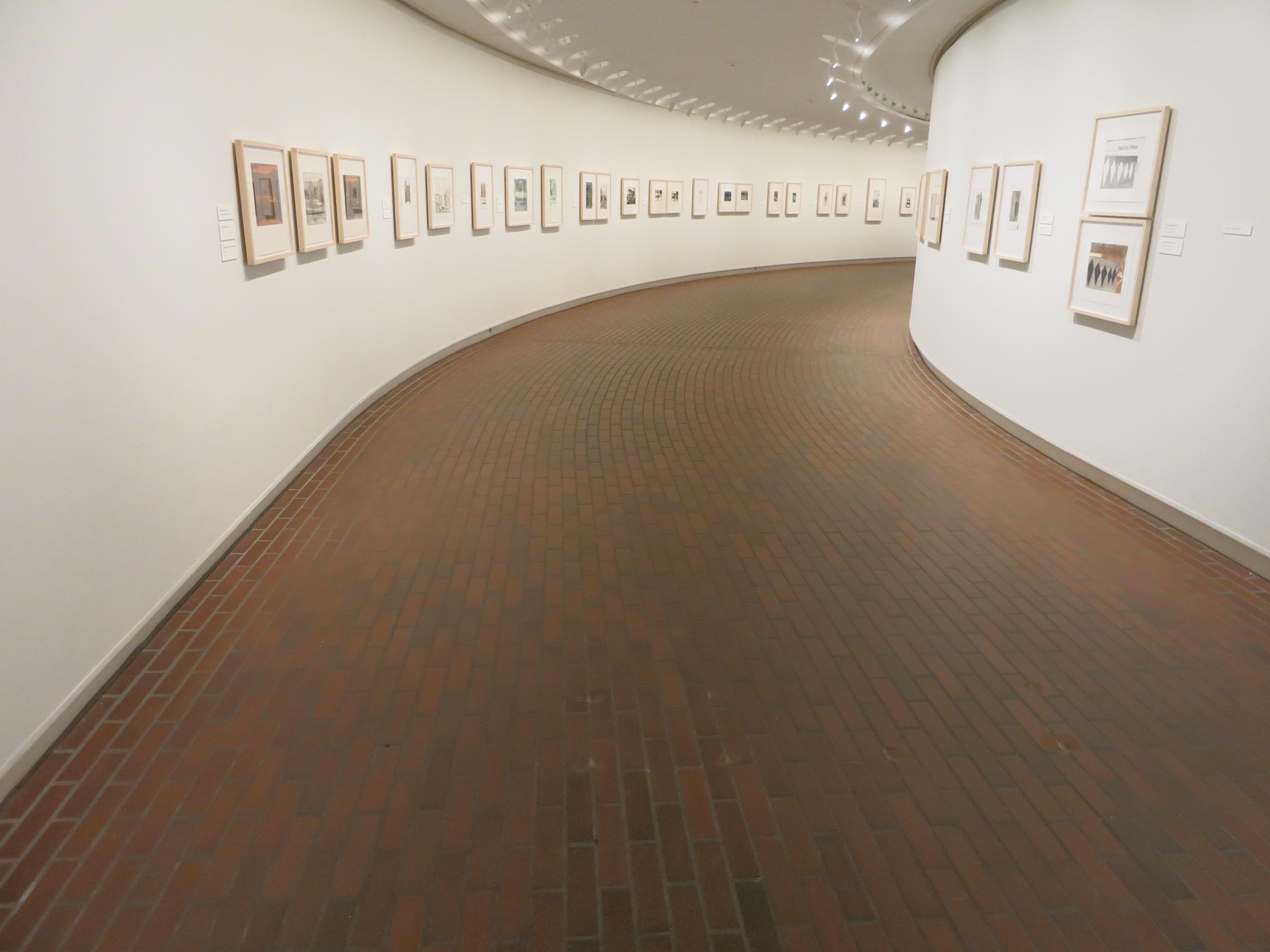 무료 이미지 : 건축물, 목재, 건물, 천장, 박물관, 미술, 견목 ...