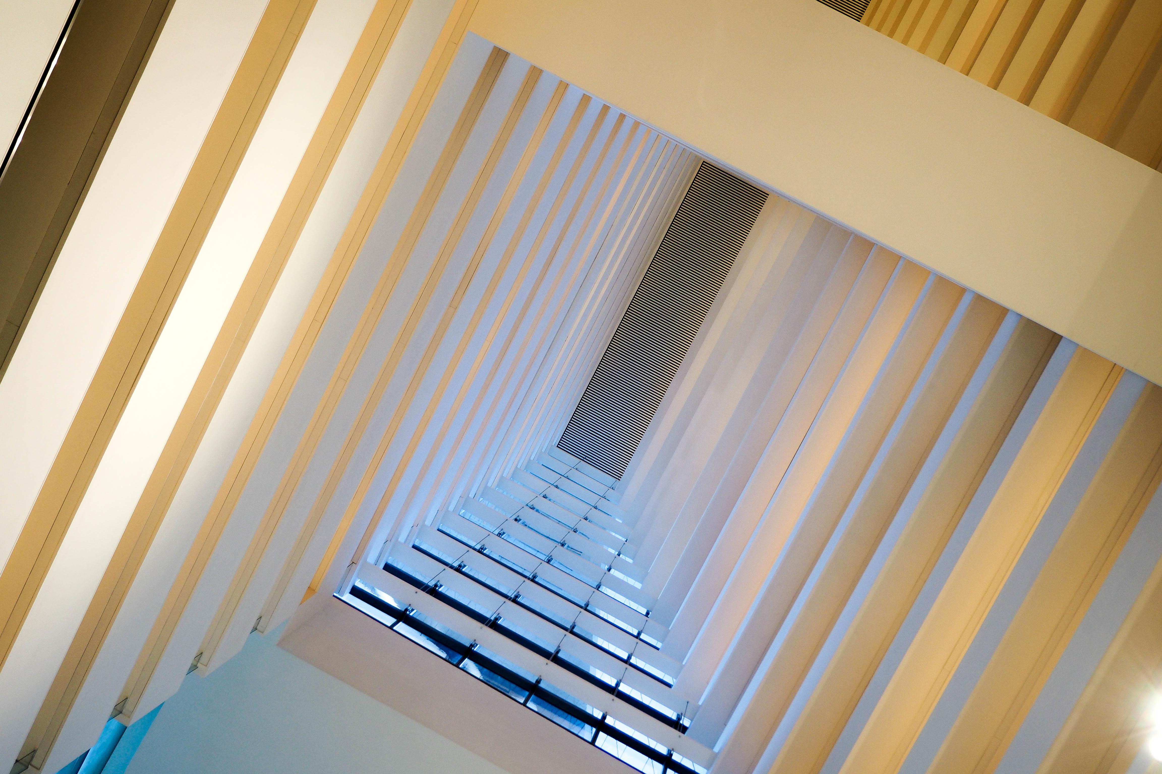 Gratuites architecture bois sol plafond ligne rideau