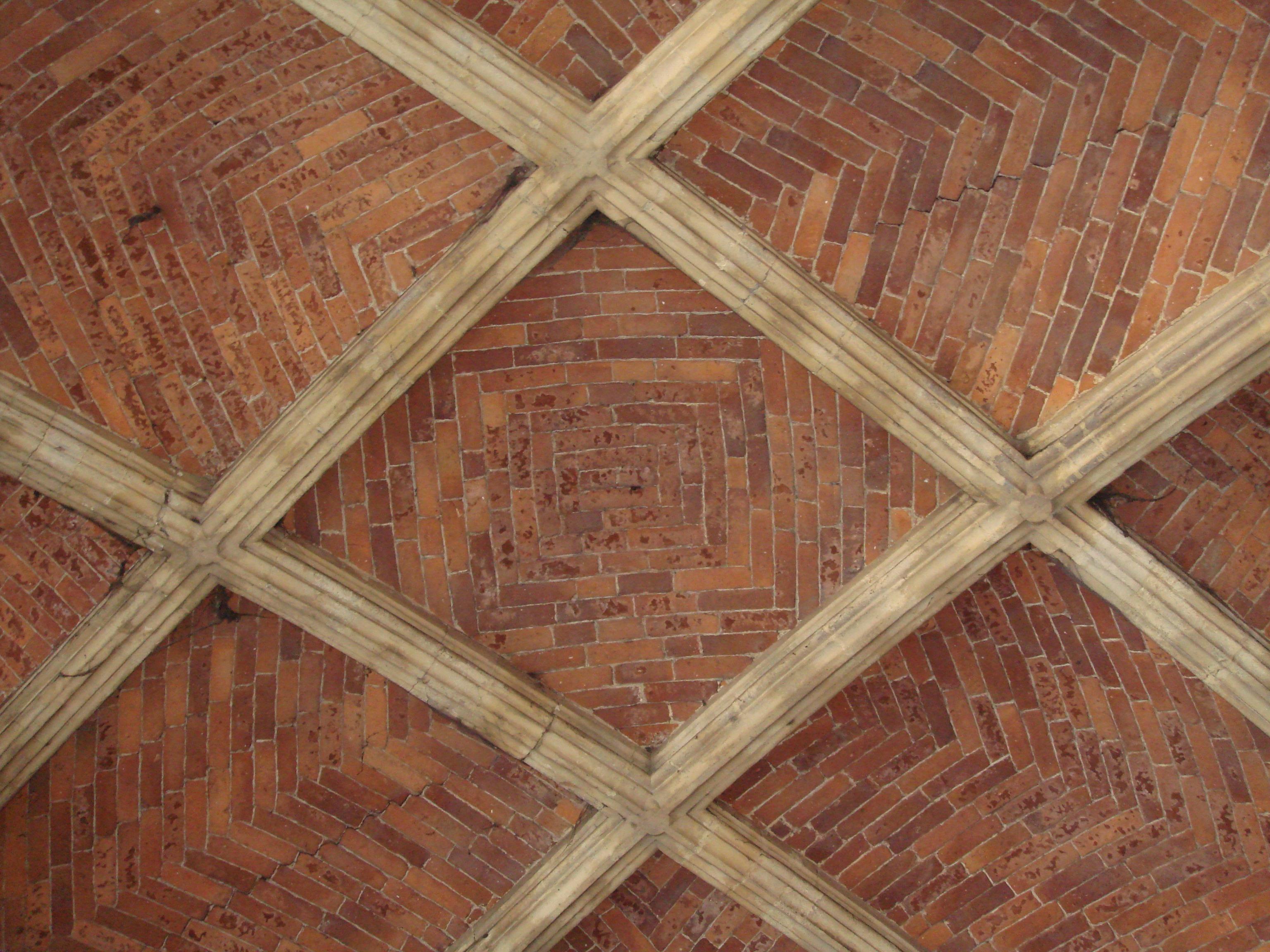 무료 이미지 : 건축물, 무늬, 타일, 벽돌, 벨기에, 디자인, 건물 ...
