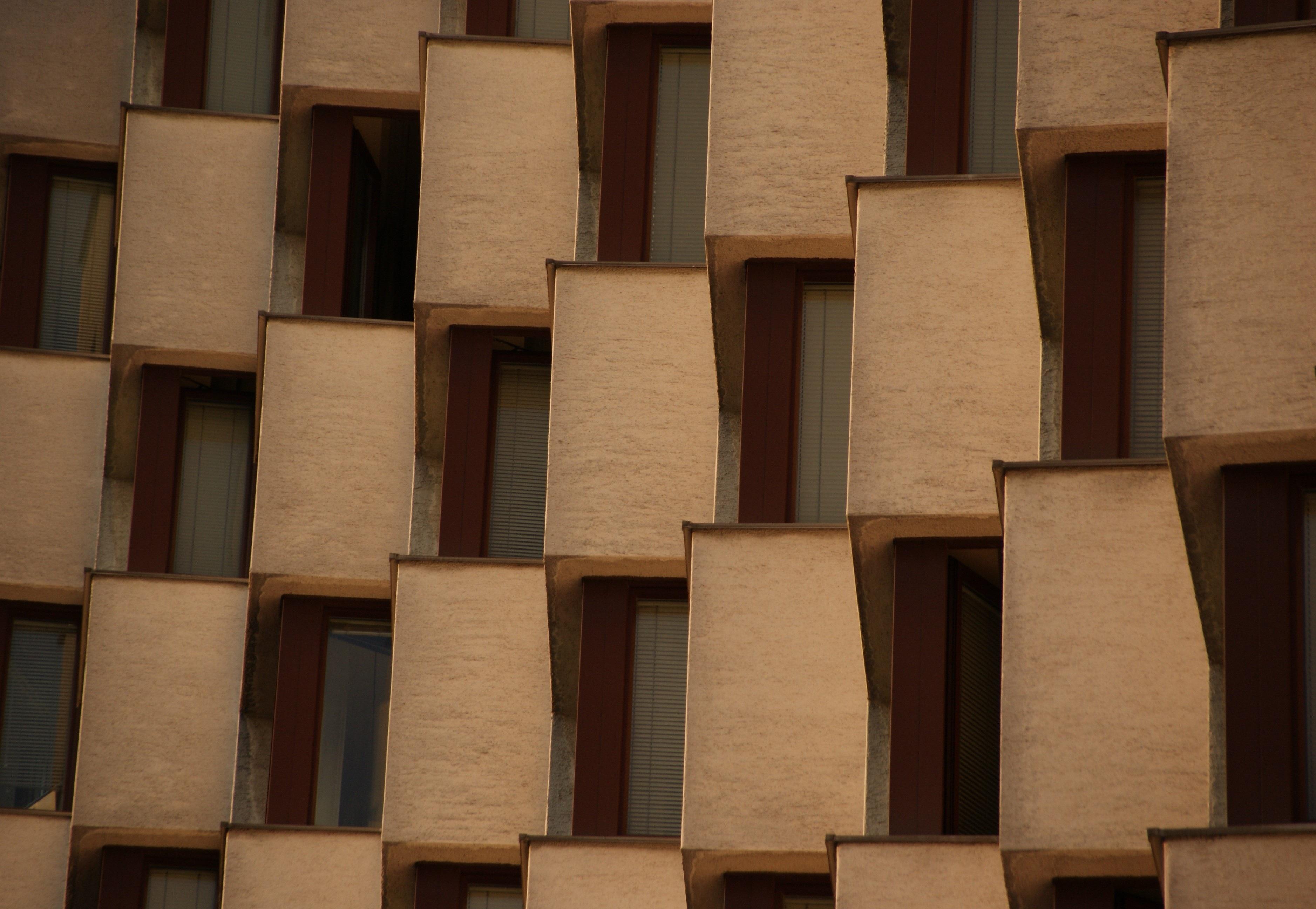 Architecture Wood Floor City Wall Facade Tile Furniture Brick Lumber  Apartment Interior Design Art Design Hardwood