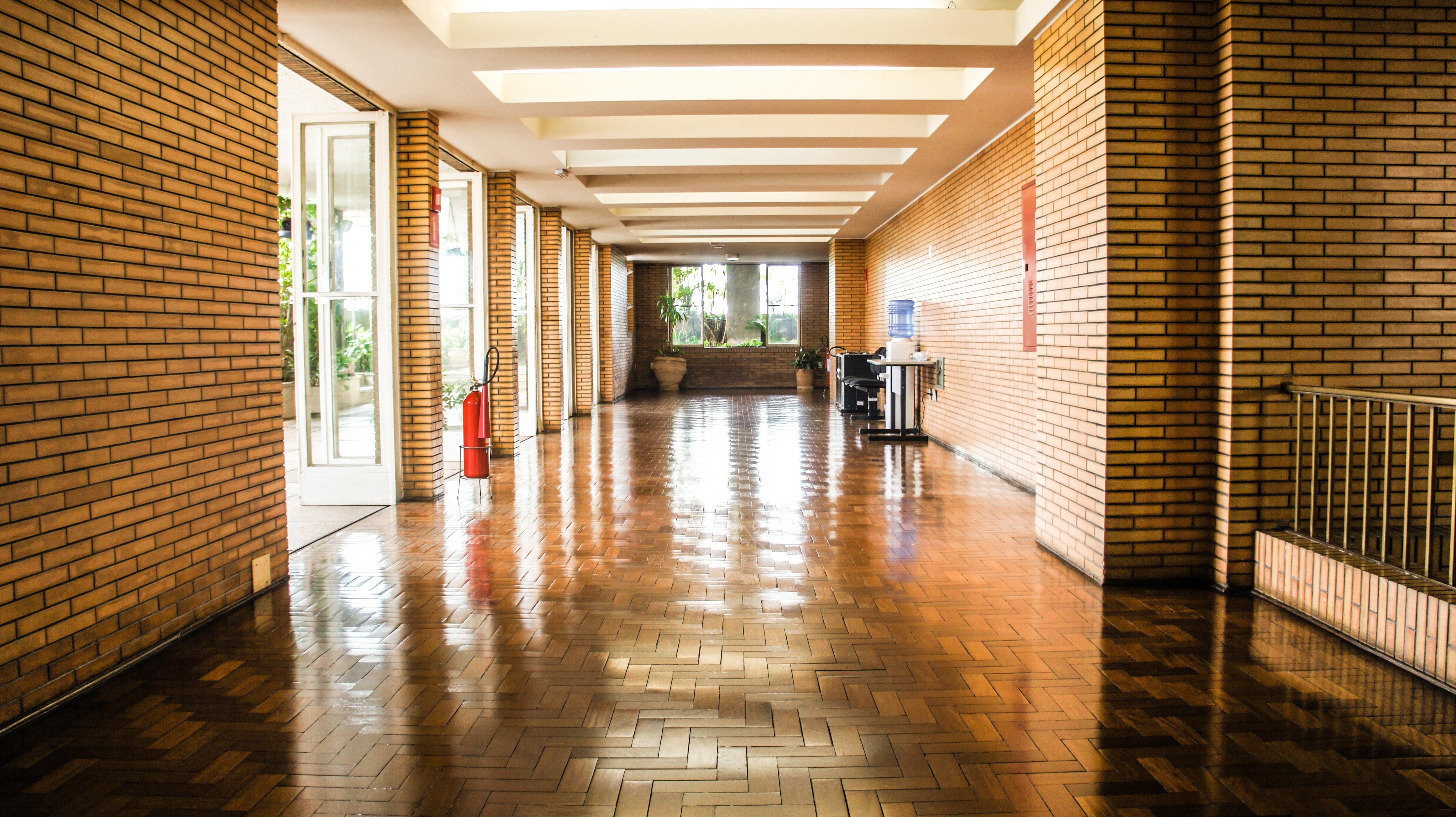 madera piso casa sala propiedad profesional habitacin diseo de interiores madera dura inmuebles vestbulo bienes