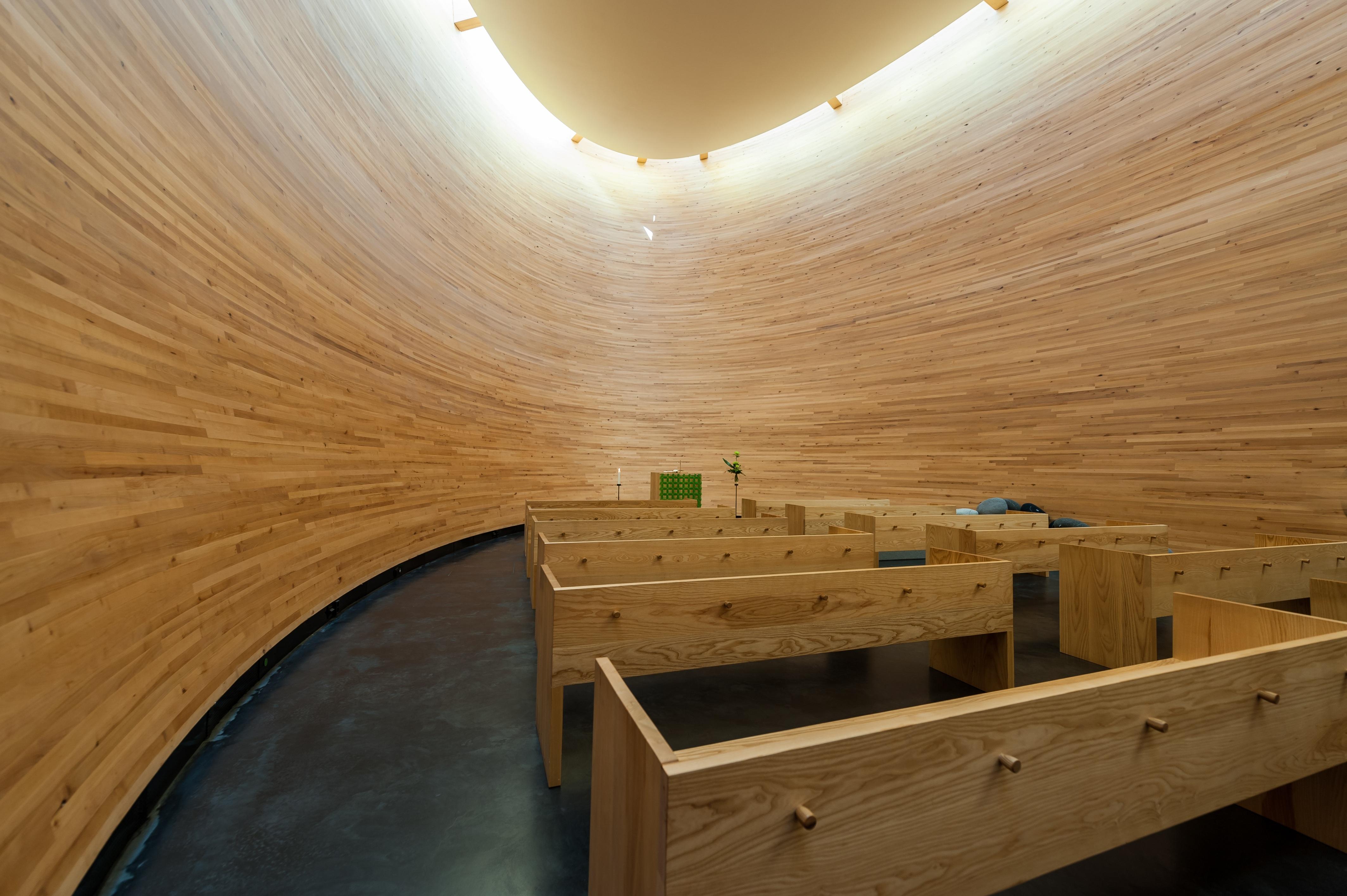 Gratis Afbeeldingen : architectuur, hout, verdieping, interieur ...