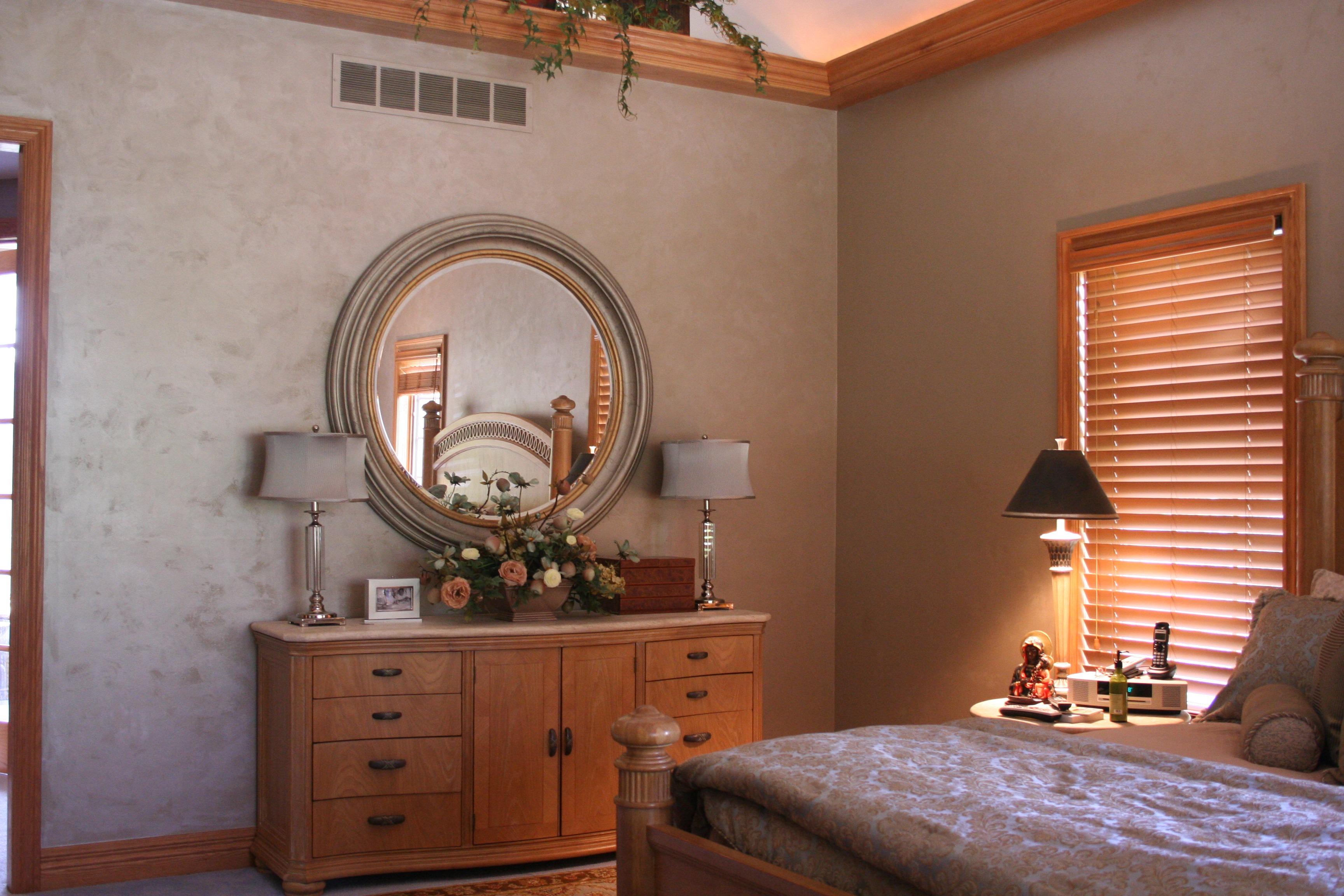 Fotos gratis : arquitectura, madera, piso, interior, casa ...