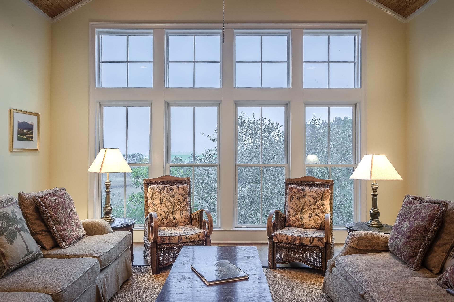 выяснили медики, красивые окна в домах фото очень сложную съемку