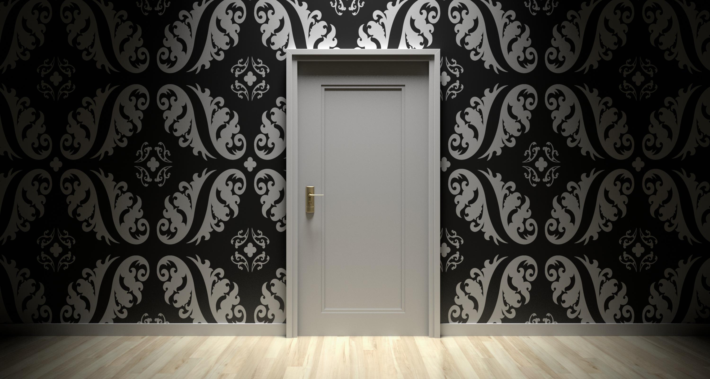 ... wall entrance clean room gate door decor modern doorway handle interior design indoors wooden hallway wallpaper 3d commercial elegant ...  sc 1 st  PxHere & Free Images : architecture wood floor window home wall ...