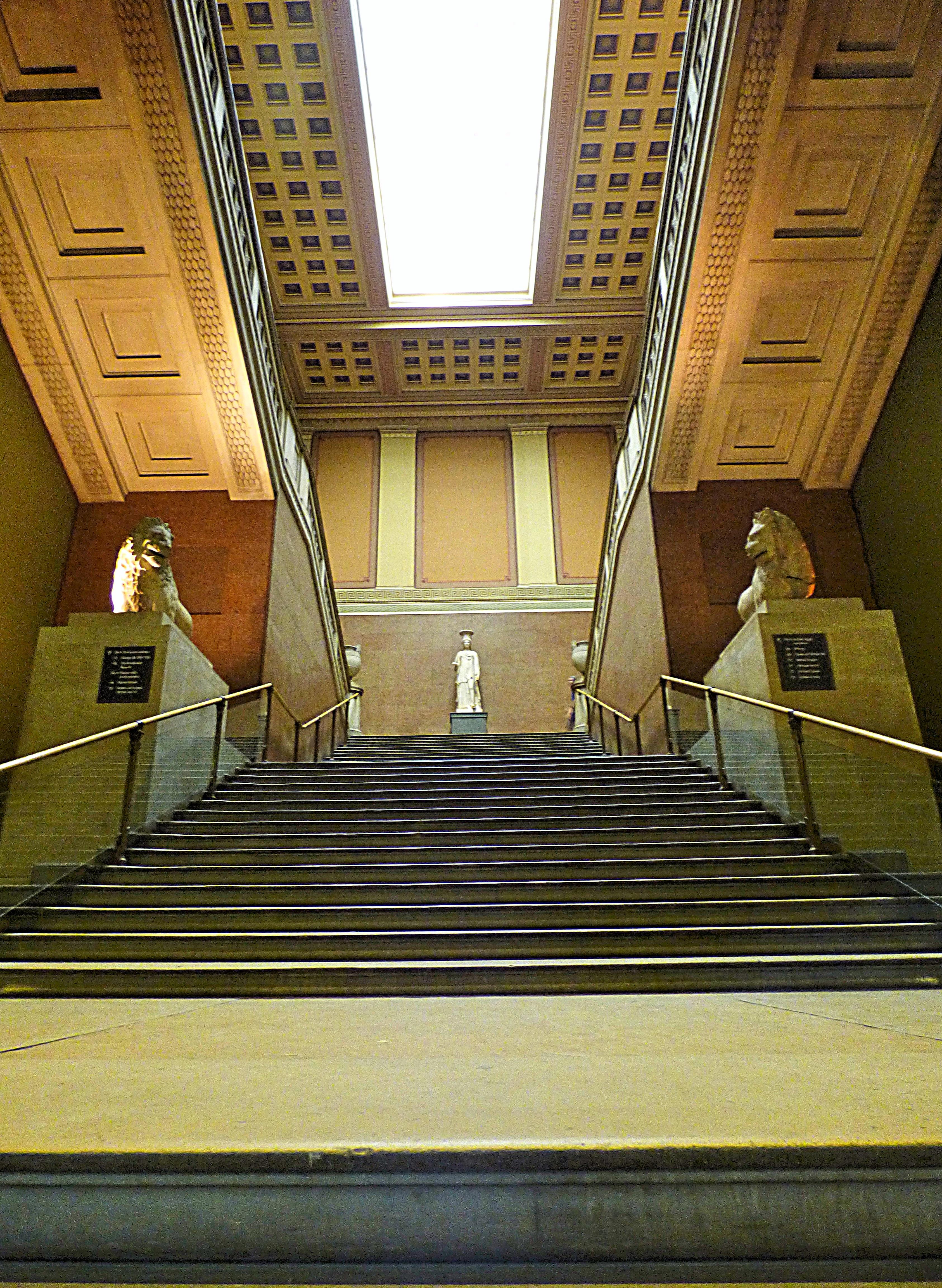 Fotos gratis : arquitectura, madera, piso, piedra, escalera, pasos ...