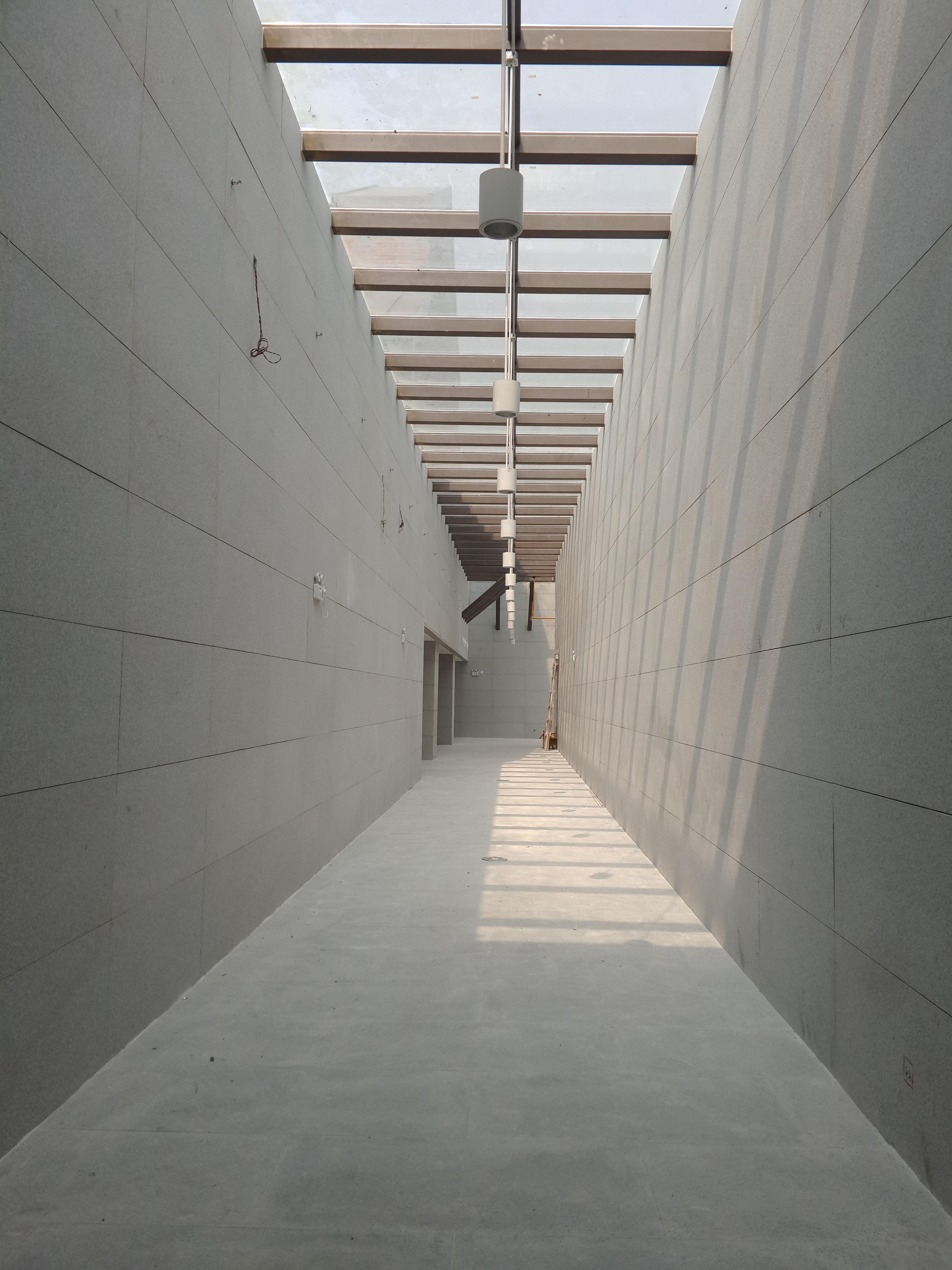 Kostenlose foto : die Architektur, Holz, Stock, Mauer, U-Bahn, Halle ...