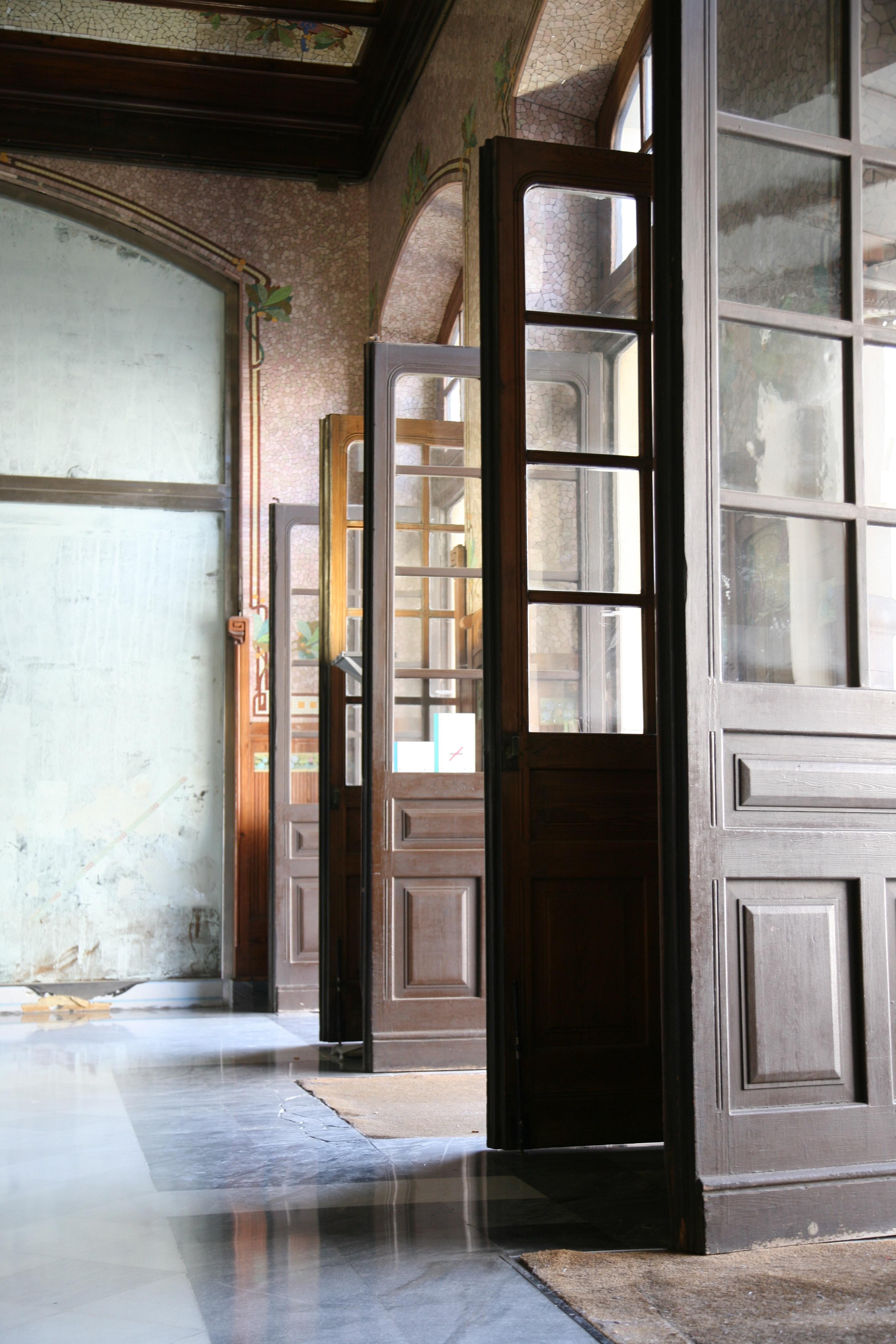 Fotos gratis : arquitectura, madera, piso, casa, sala, fachada ...