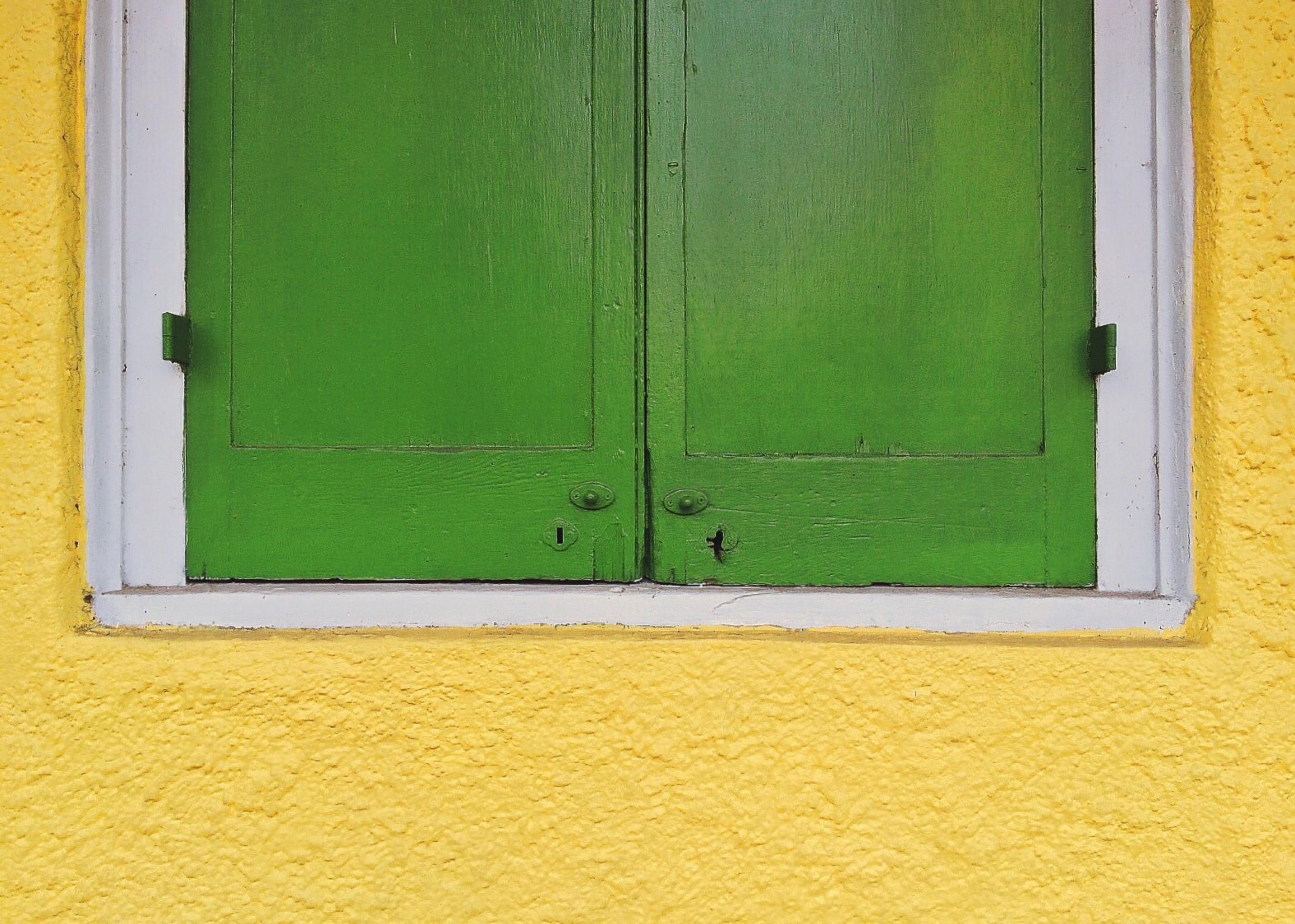 Kostenlose foto : die Architektur, Holz, Stock, Fenster, Zuhause ...