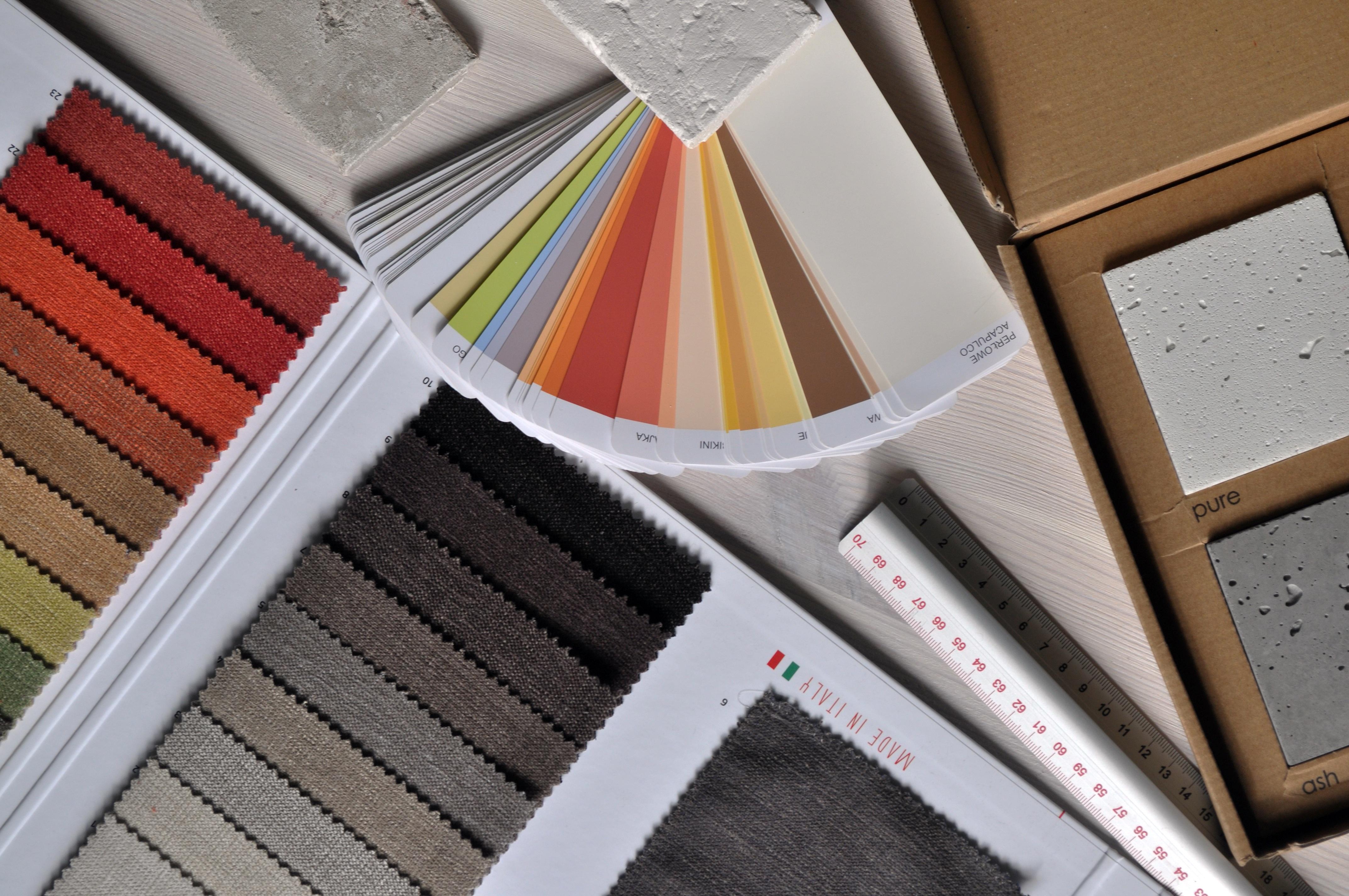 Fotos gratis : arquitectura, madera, piso, pared, web, patrón, color ...