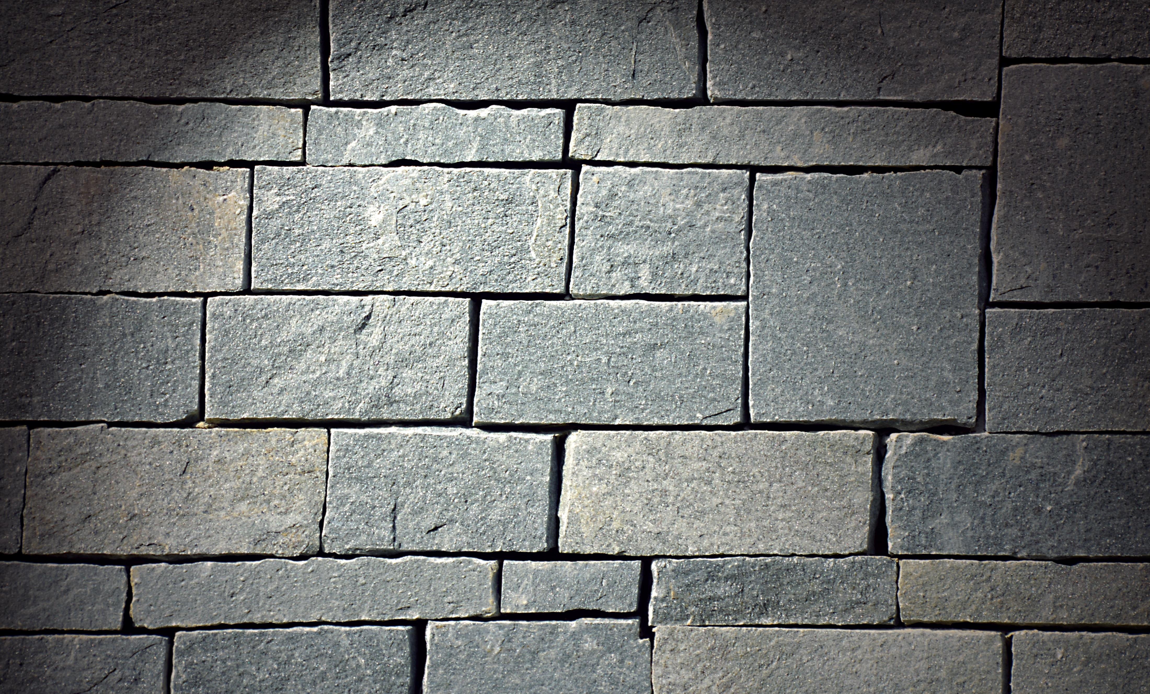 Architecture Wood Ground Texture Floor Cobblestone Wall Asphalt Flow Tile Lamp Brick Lighting Material Spotlight Slate