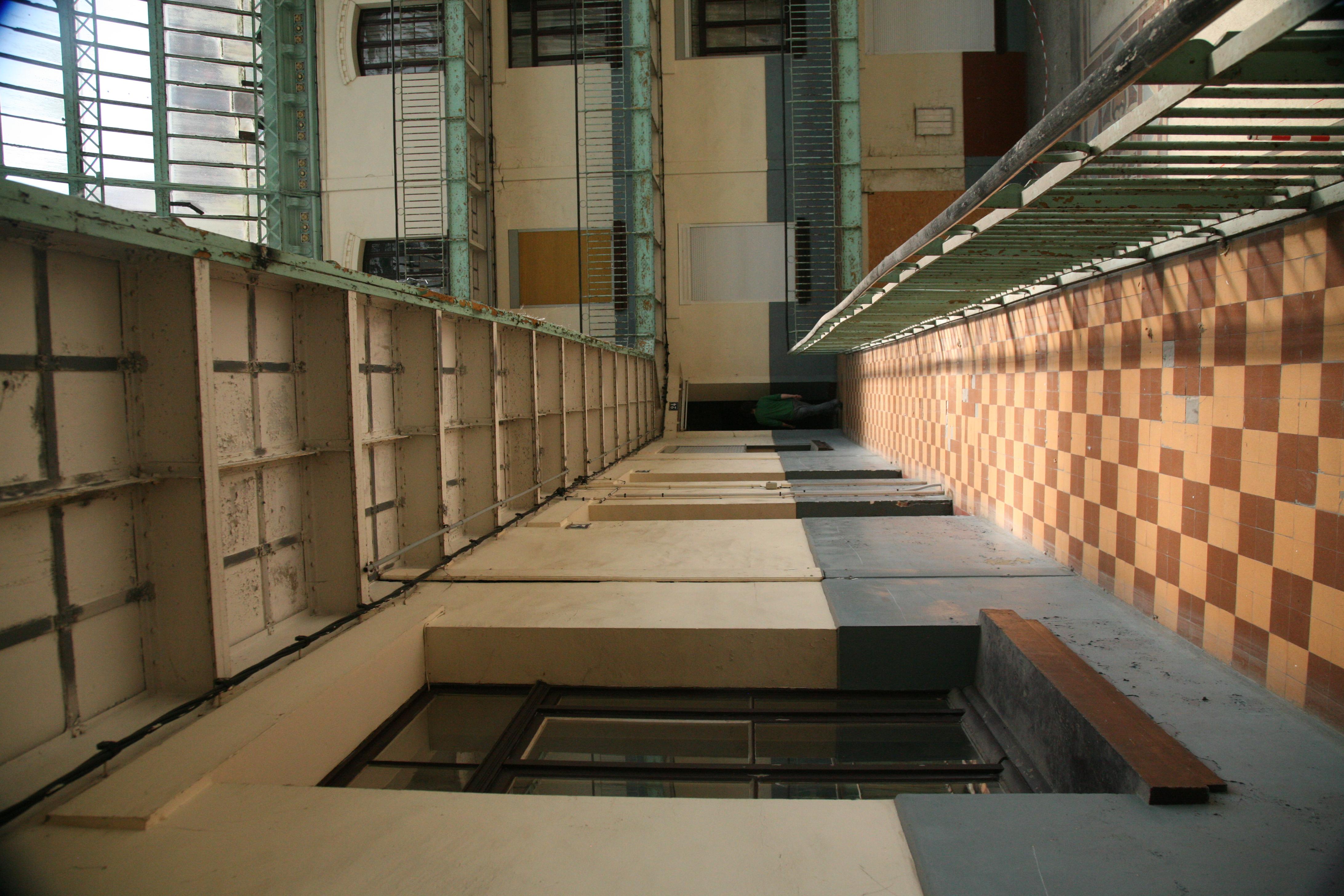 Kostenlose Foto Die Architektur Holz Haus Gebaude