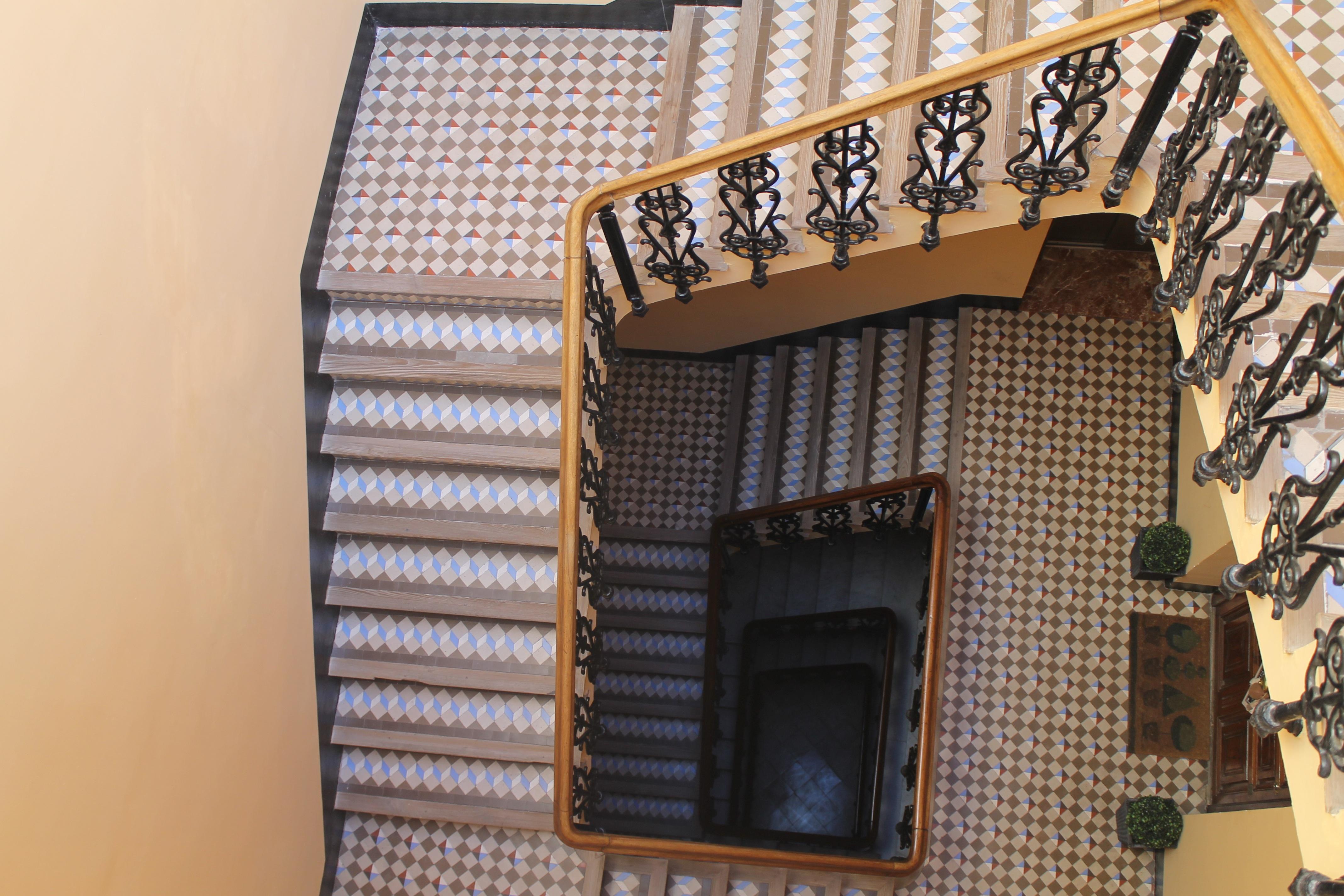 Fotos gratis arquitectura madera casa caba a for Diseno de interiores para hogar